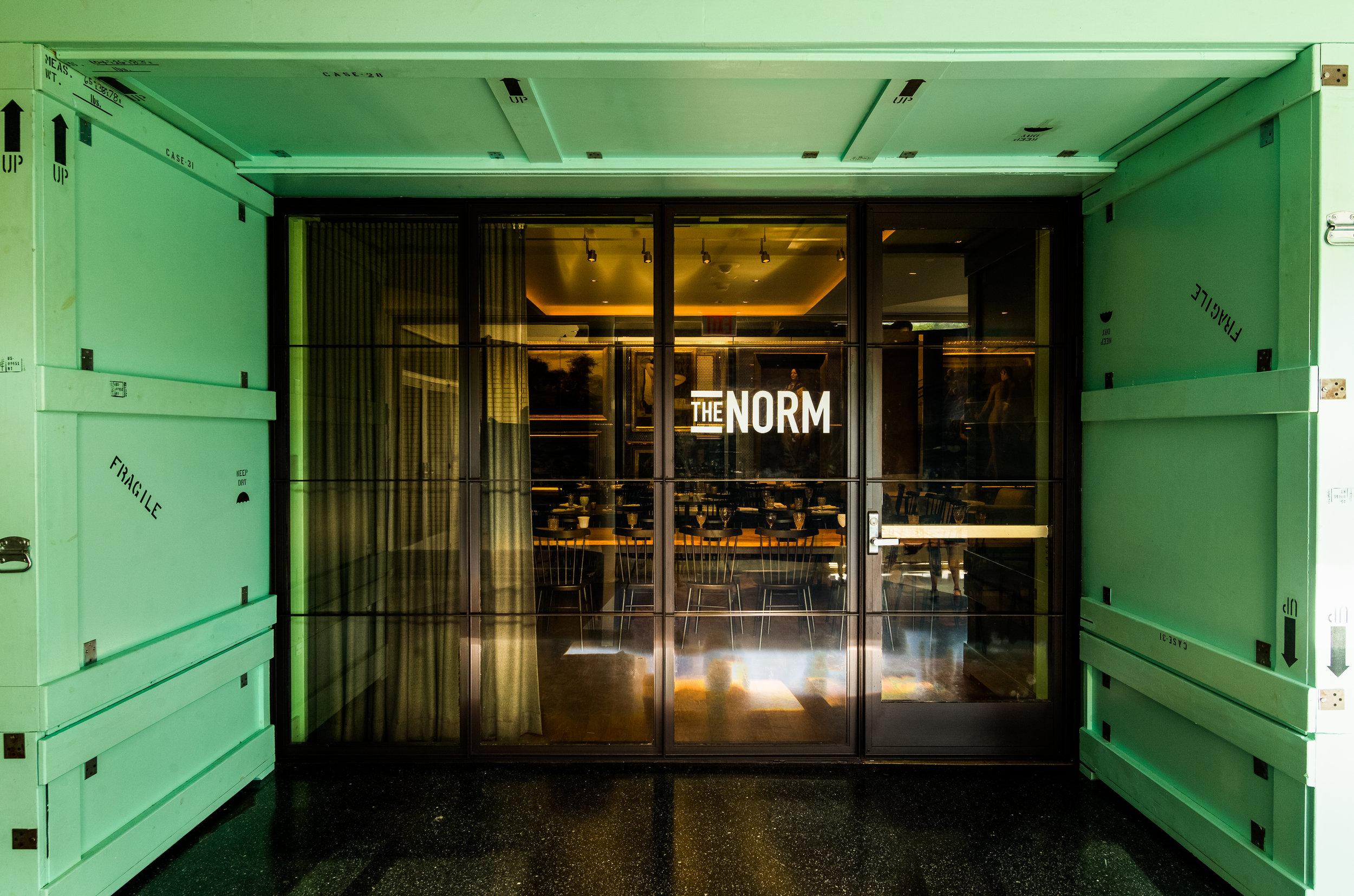 the_norm_entrance-1.jpg