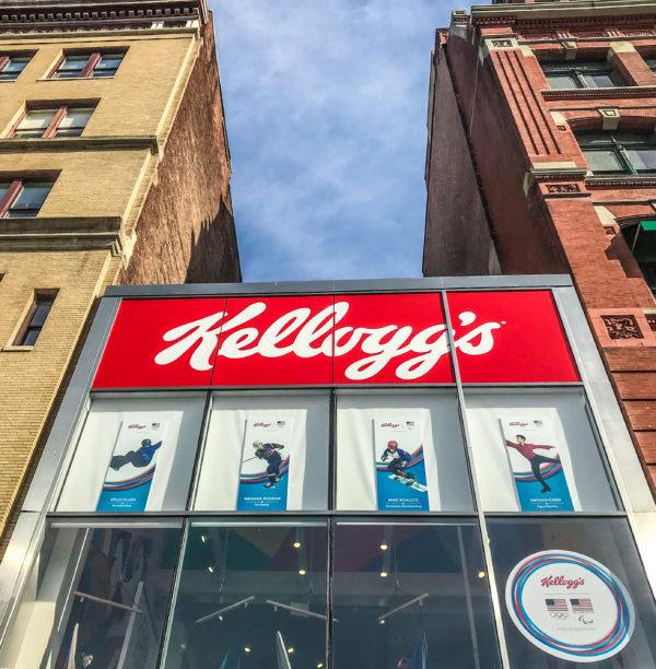 Kelloggs-Cereal-Cafe-NYC-Exterior-e1522079848186.jpg