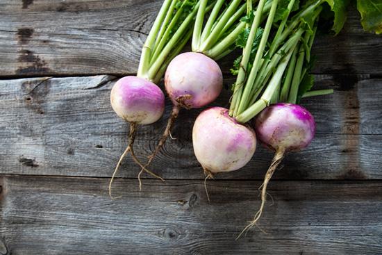 veggie_of_the_month_turnip_image1.jpg