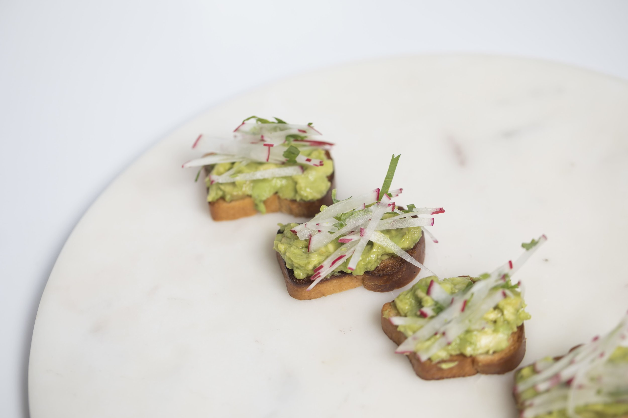 Avocado Toast_HDV_Fall 18 GP Tasting_BH_34 2 (3).jpg
