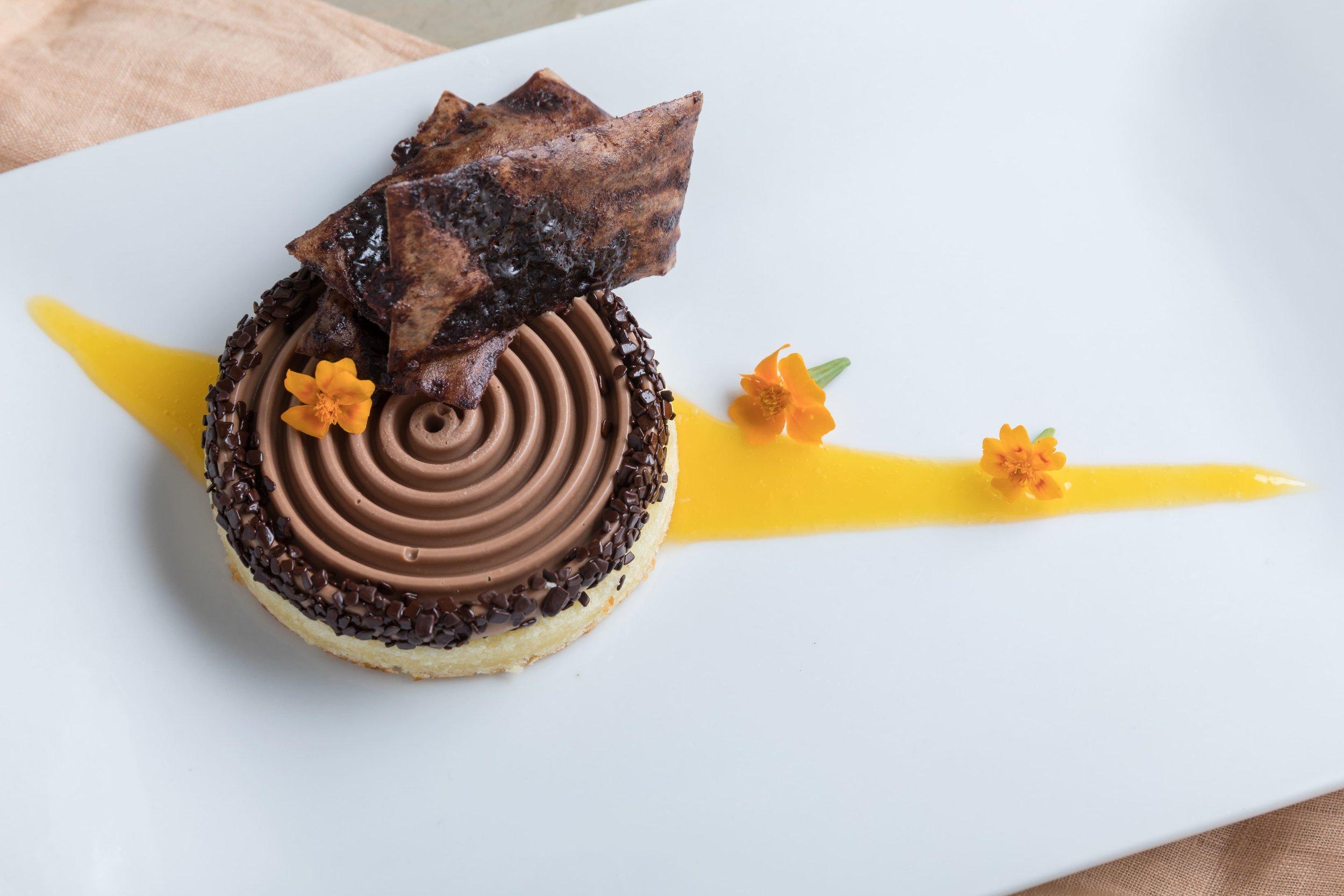 Bergamot Chocolate Tart.jpg
