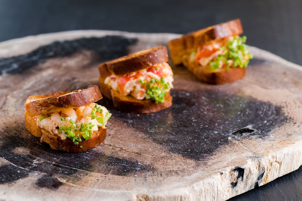 Lobster Roll with Toasted Bun and Chives_h (1).jpg