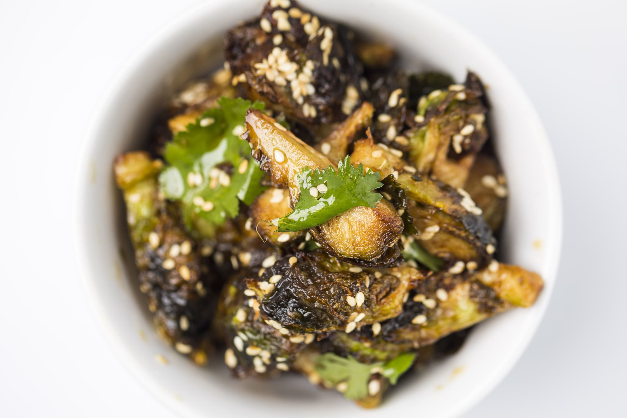 Roasted Brussels_chili_lime_ginger_cilantro76.jpg