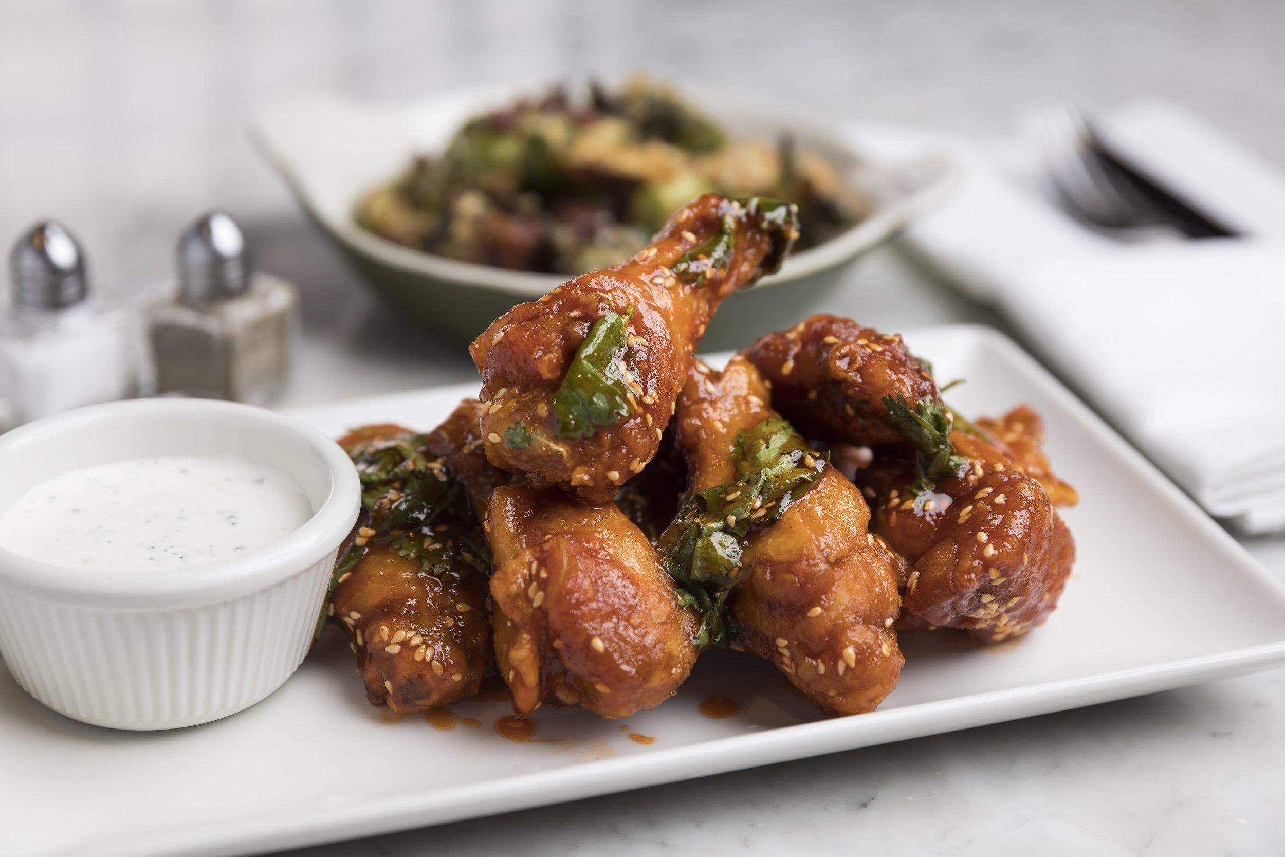 sweet _ spicy chicken wings_9.28.18_Ben Hider13.jpg