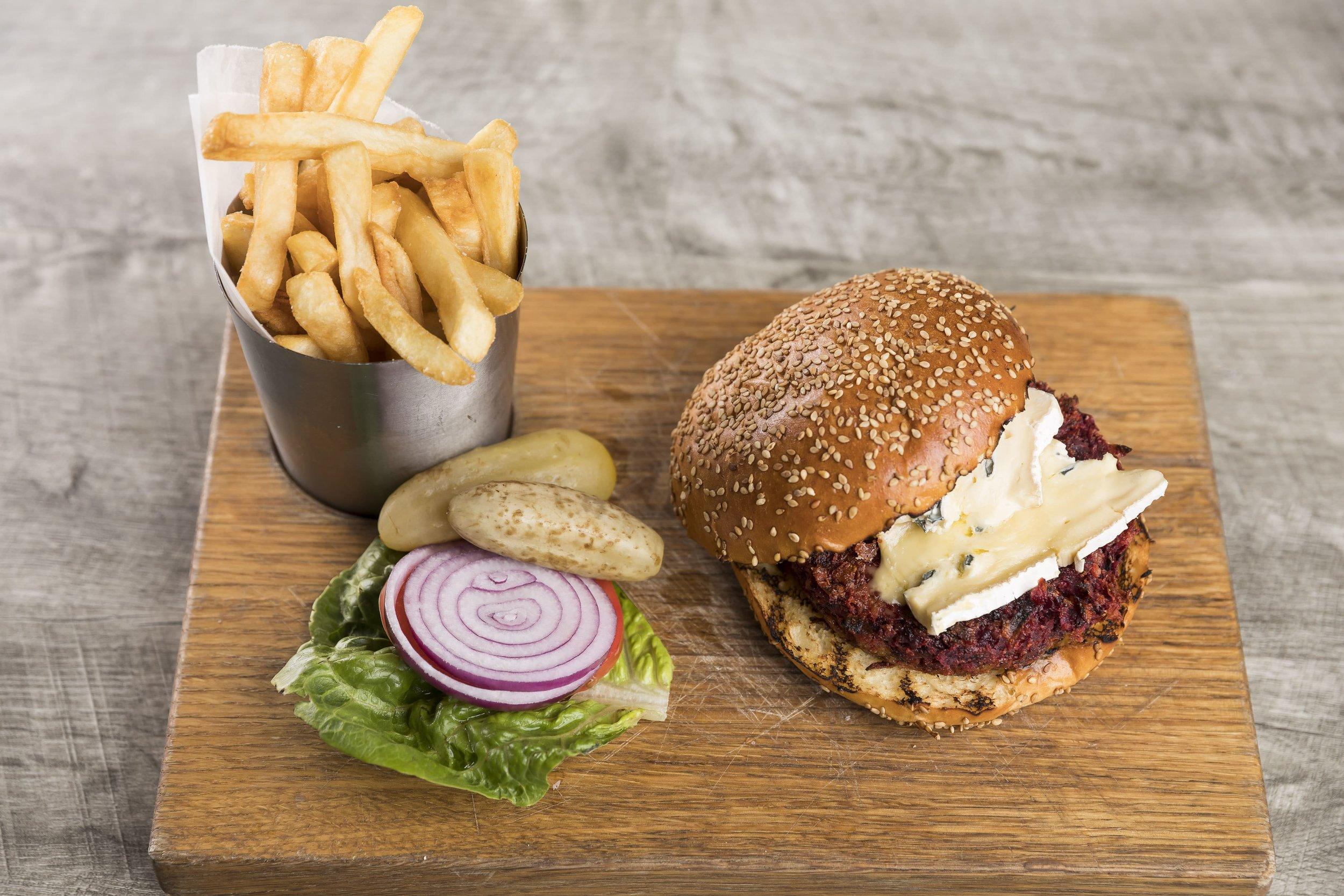 Katchkie beet burger_9.28.18_Ben Hider3.jpg