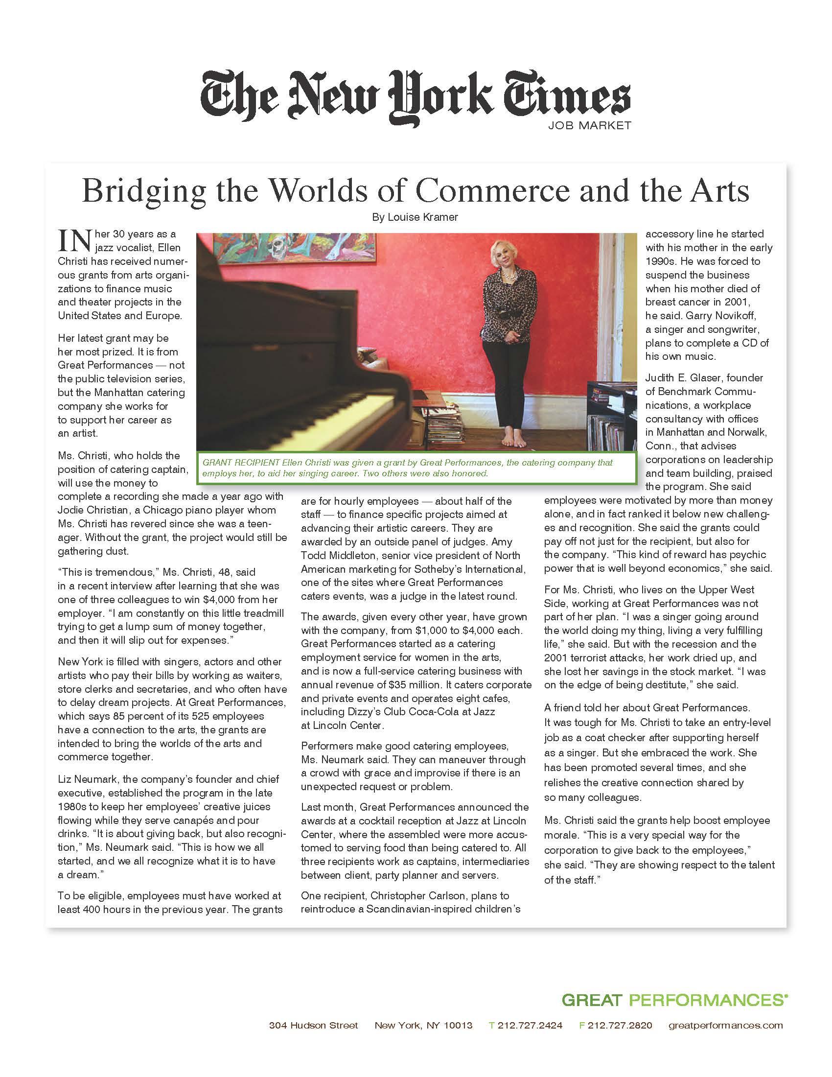 NYT_Bridging Worlds_Fellowship to Staff.jpg