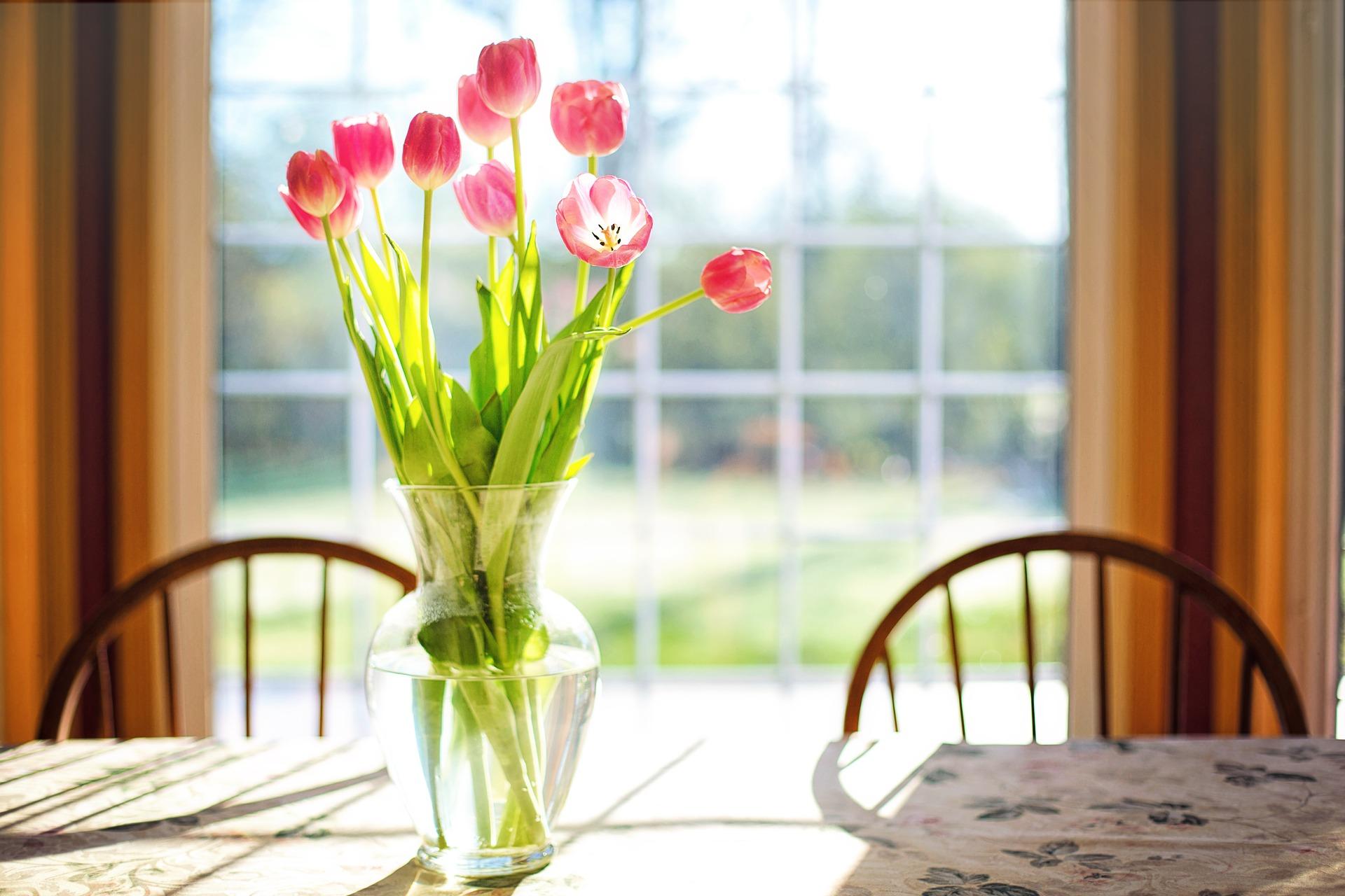 tulips-2239234_1920.jpg
