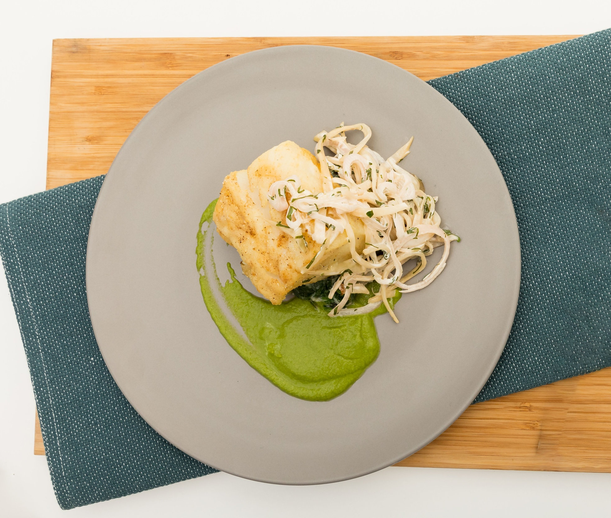 Corn Meal Crusted Cod w_ Sunchoke & Broccoli Stem Tartar Slaw_Amanda Gentile8 (1) (1).jpg