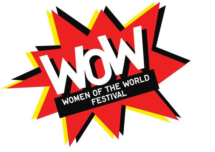 WOW-logo.jpeg