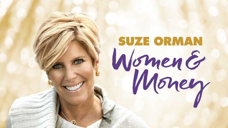 OWN_SuzeOrman_WomenMoney_TicketmasterImage_2426x1365_v01_R8-002.jpg