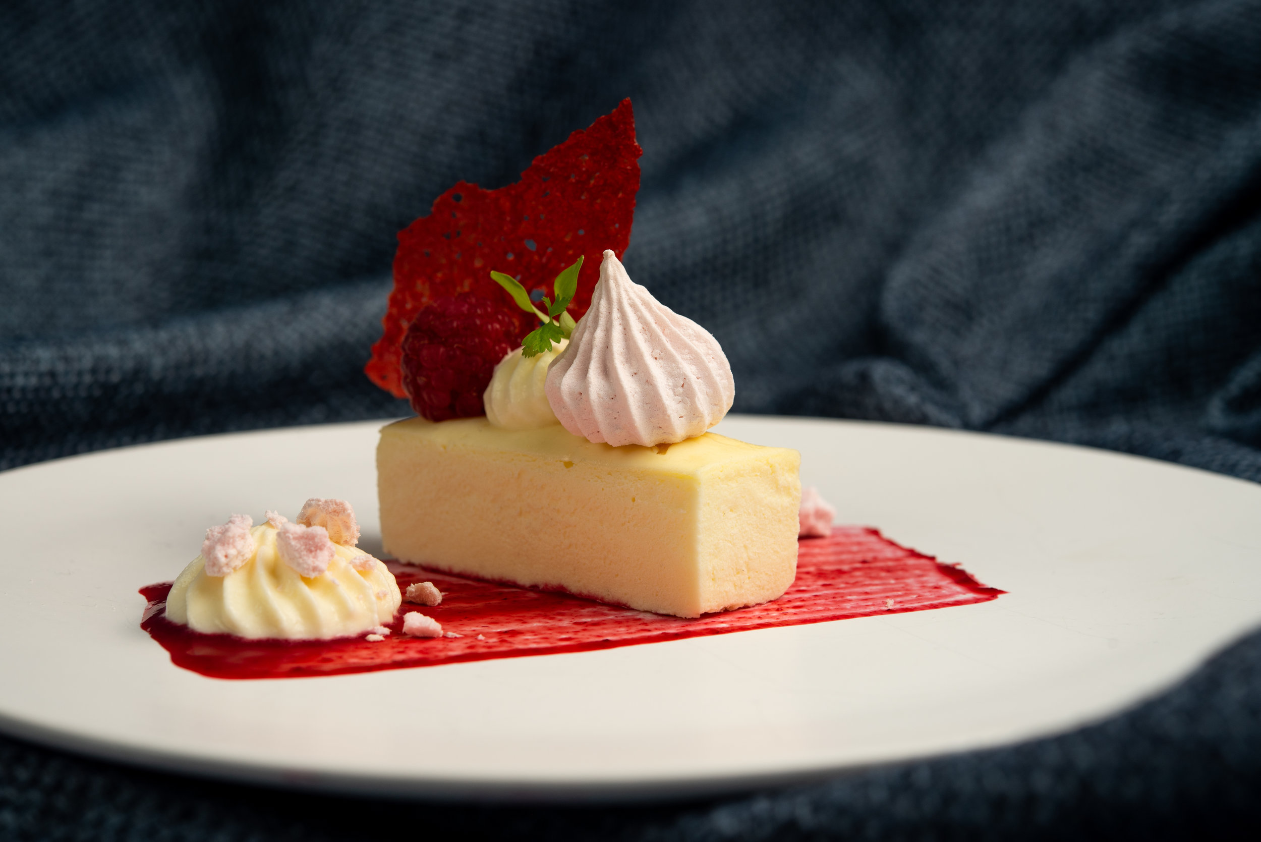 Raspberry Field Cheesecake5.jpg