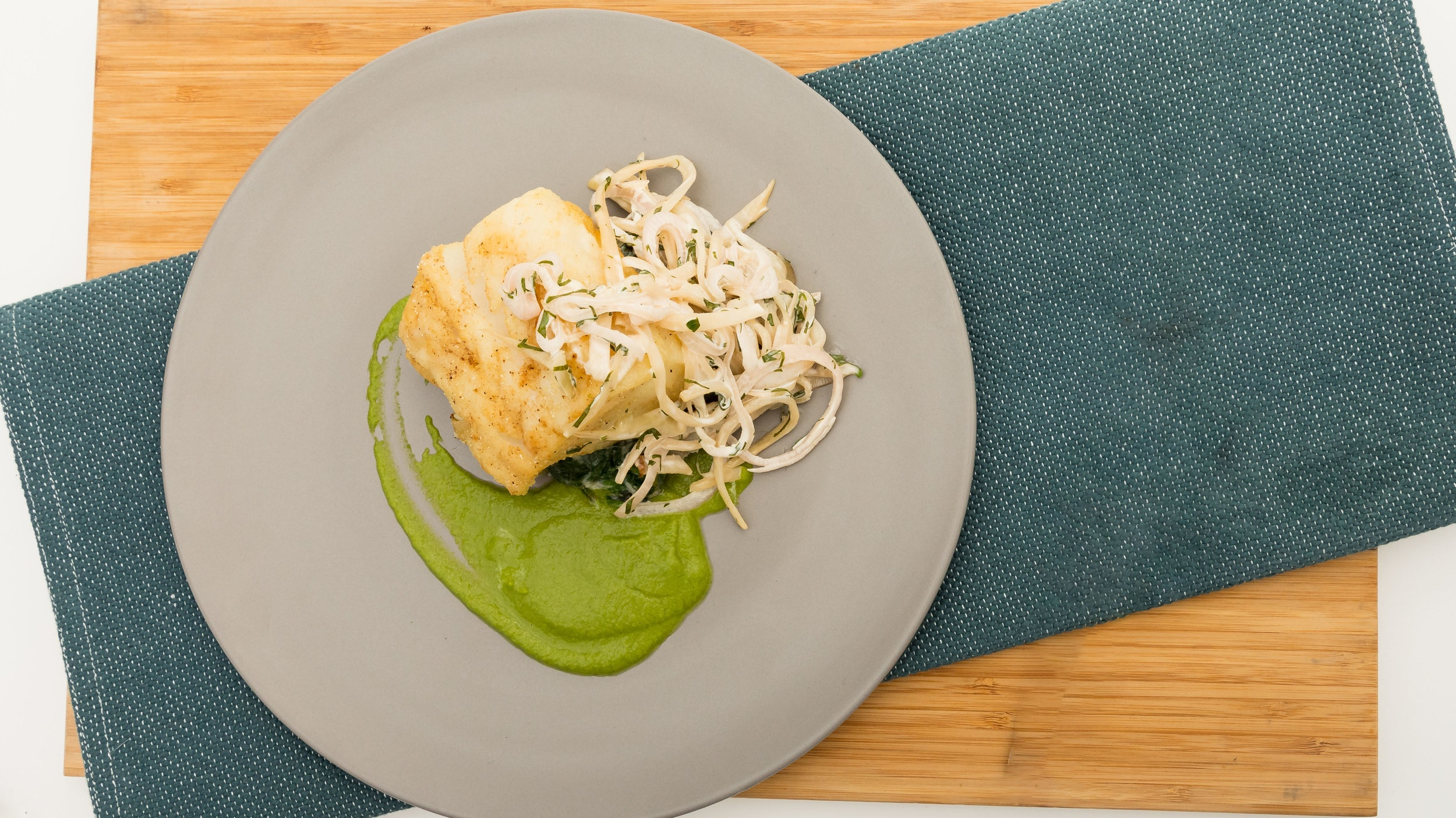 Corn Meal Crusted Cod w_ Sunchoke & Broccoli Stem Tartar Slaw_Amanda Gentile8 (1).jpg
