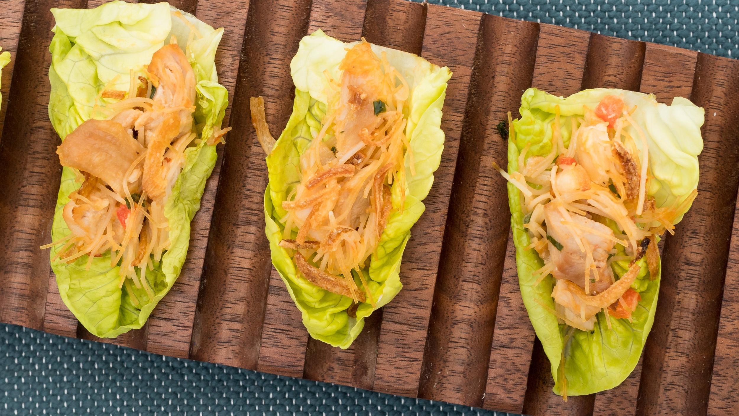 Spicy Thai Chicken Lettuce Cup_Amanda Gentile4 (1).jpg