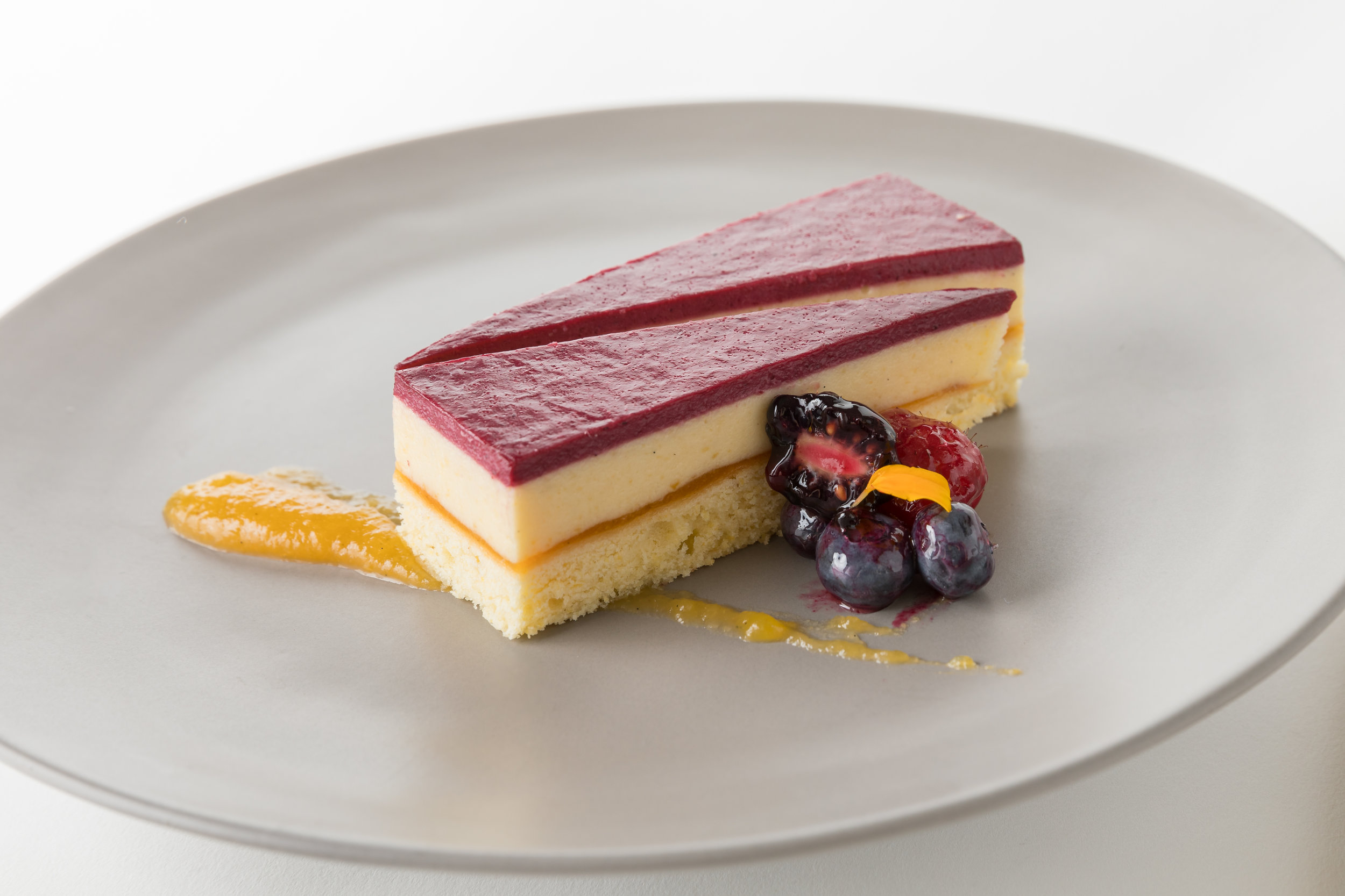 Peach Melba Cake_Amanda Gentile6.jpg