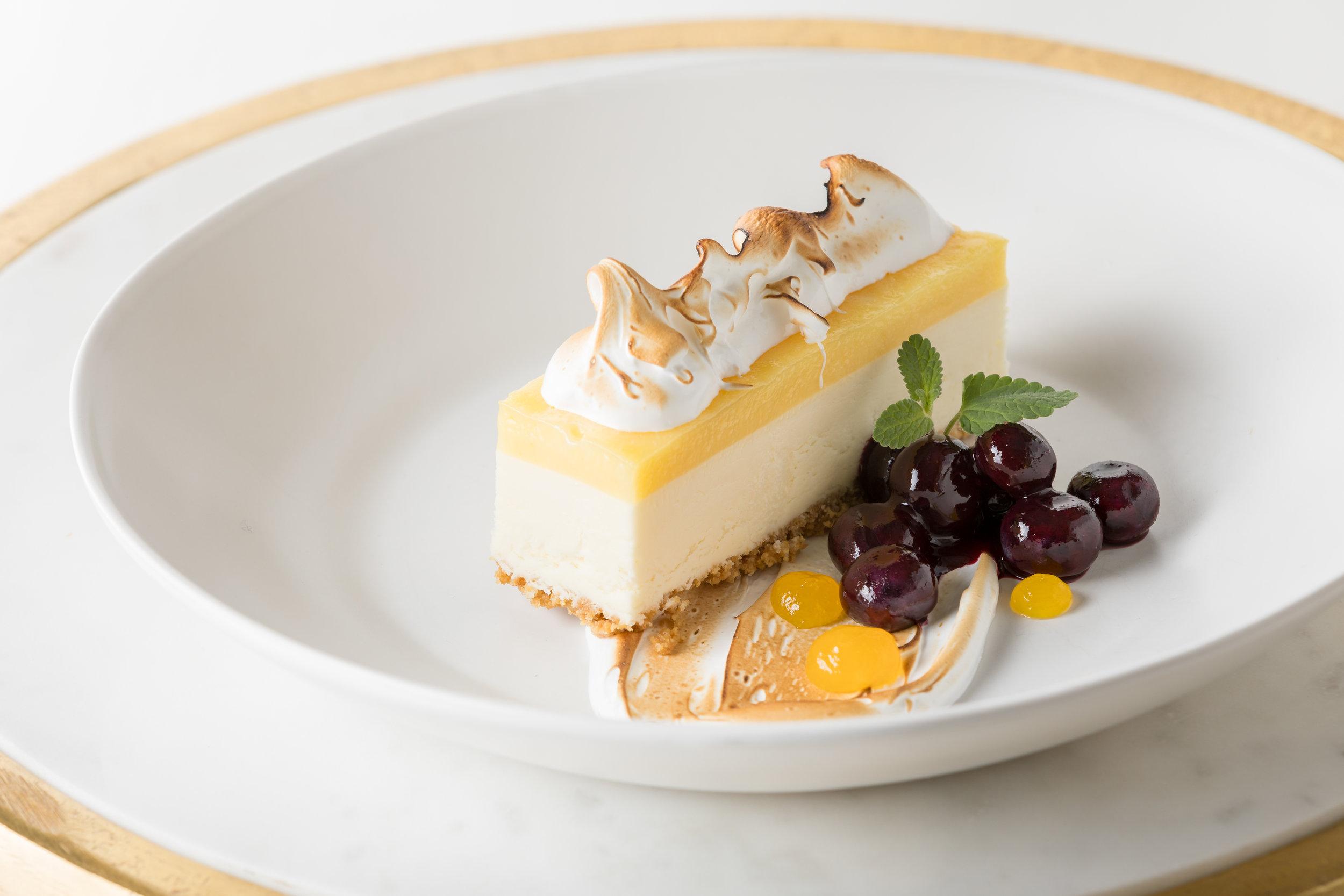 Yuzu-White Chocolate Cheesecake_ Amanda Gentile4.jpg