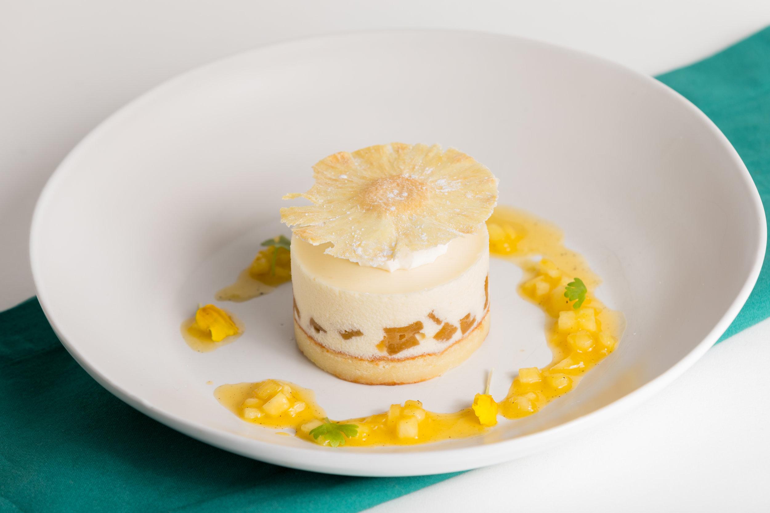 Pineapple Ricotta Cake_Amanda Gentile4.jpg