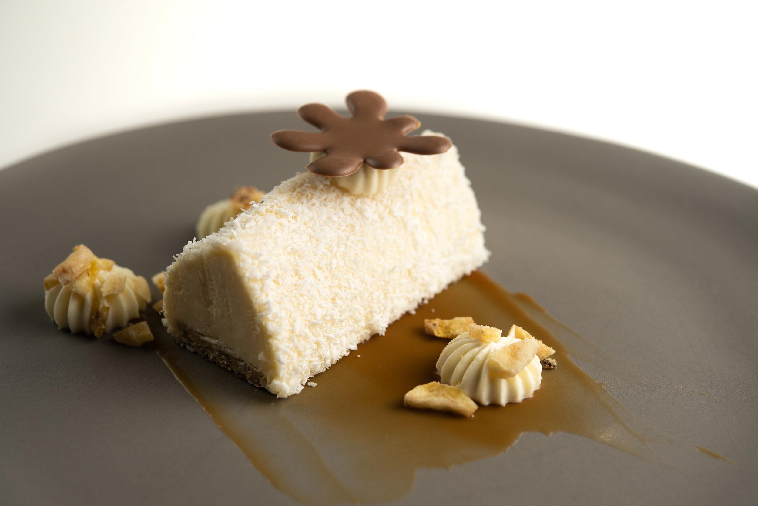 Caramelia Chocolate Coconut Mousse2 (1).jpg