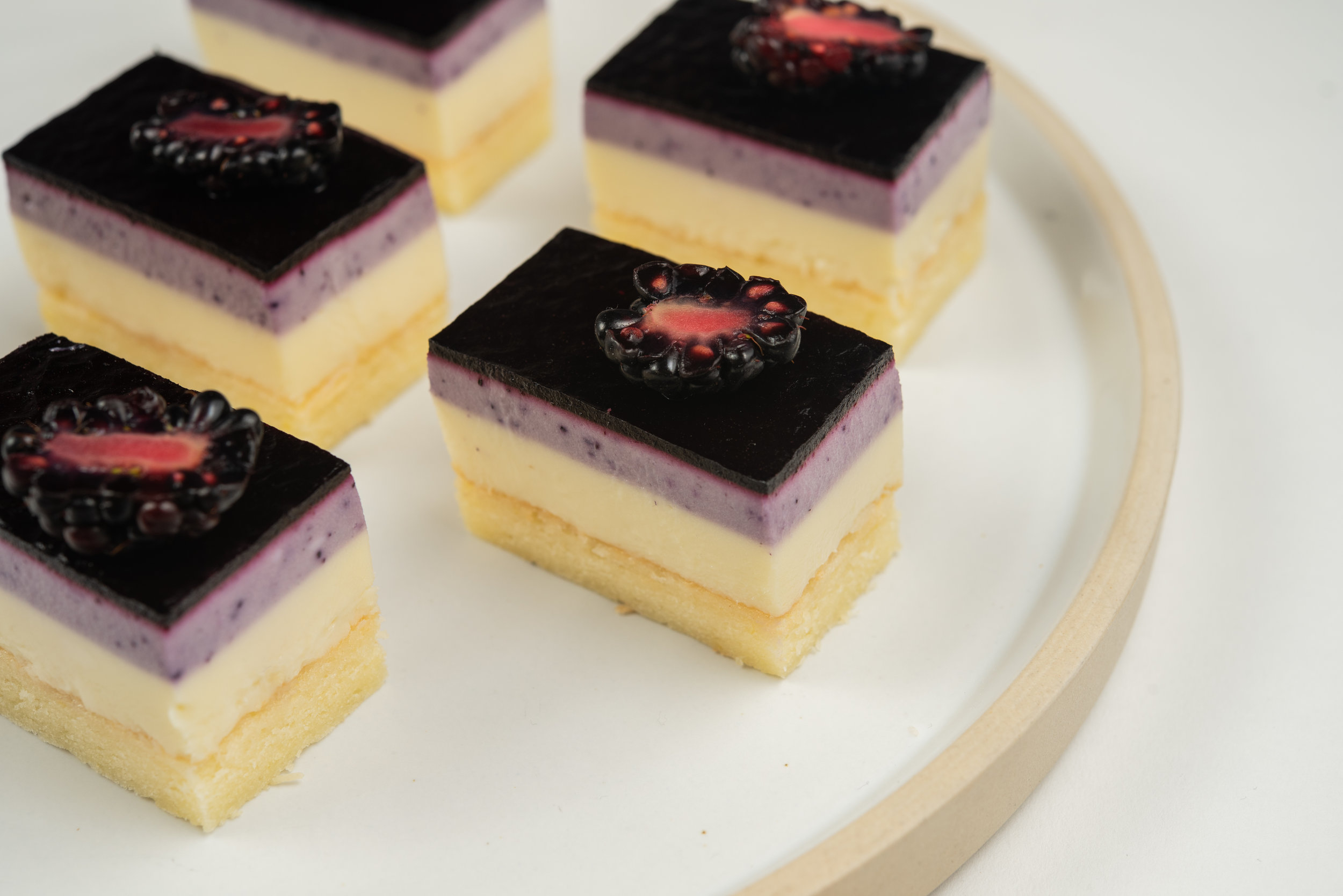 BlackBerry Lemon Cheesecake8.jpg