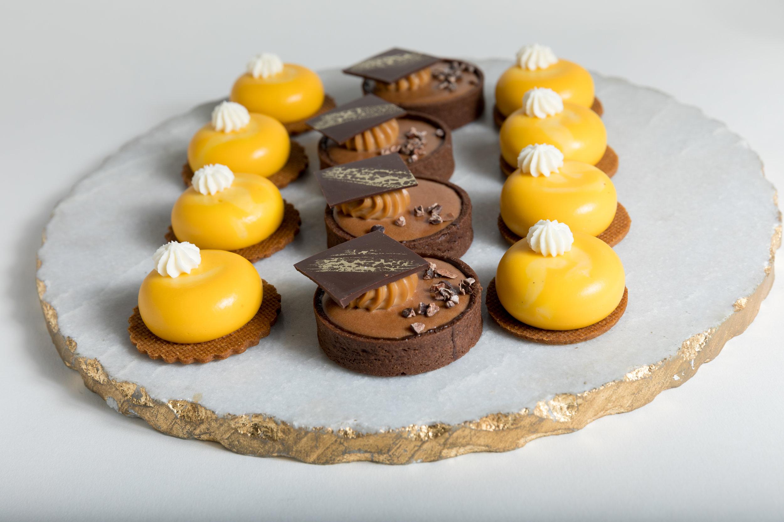 GP_Dessert_Spring_Amanda_Gentile_ADGPhotography_1_19-95 (2).jpg