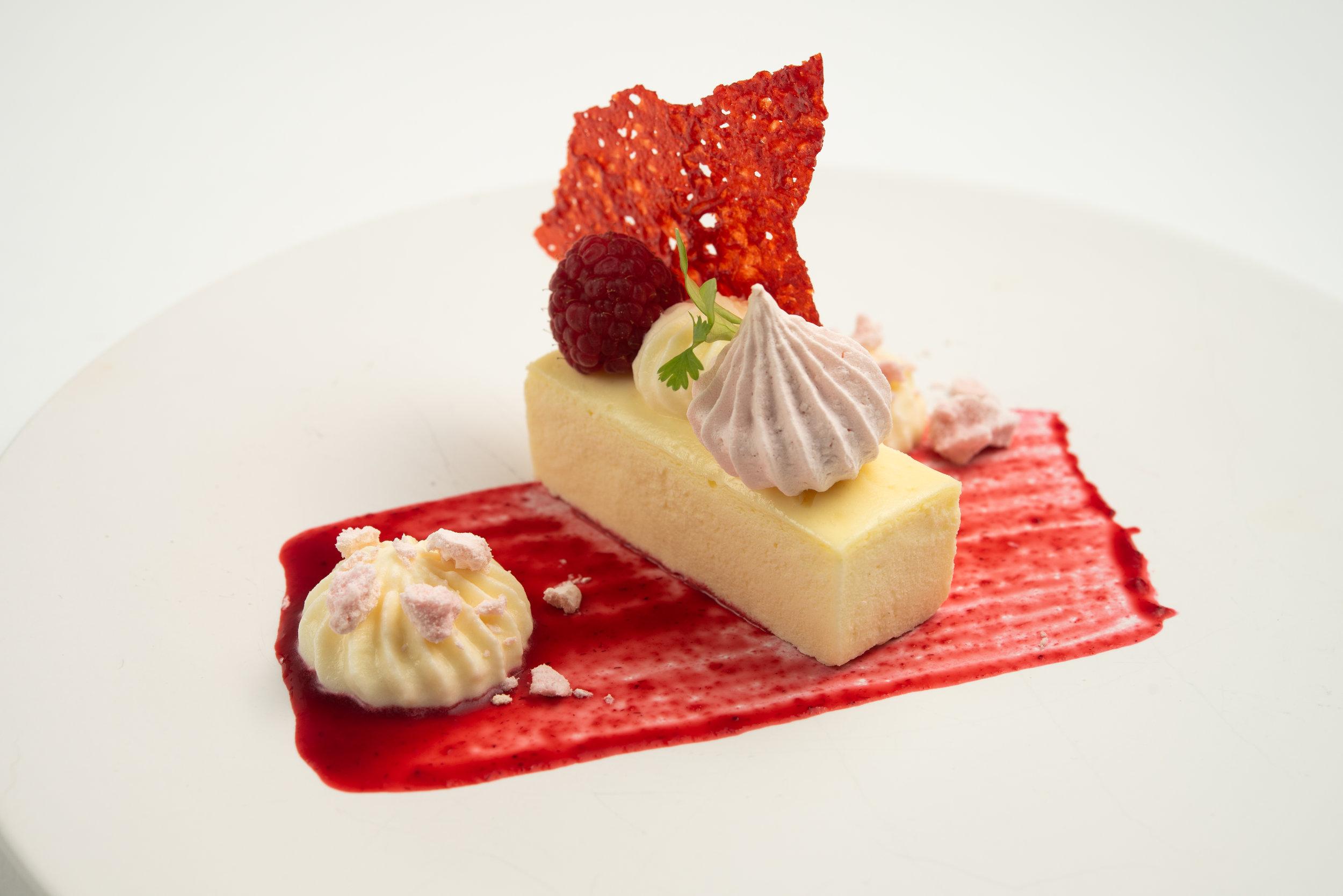 Raspberry Field Cheesecake3.jpg