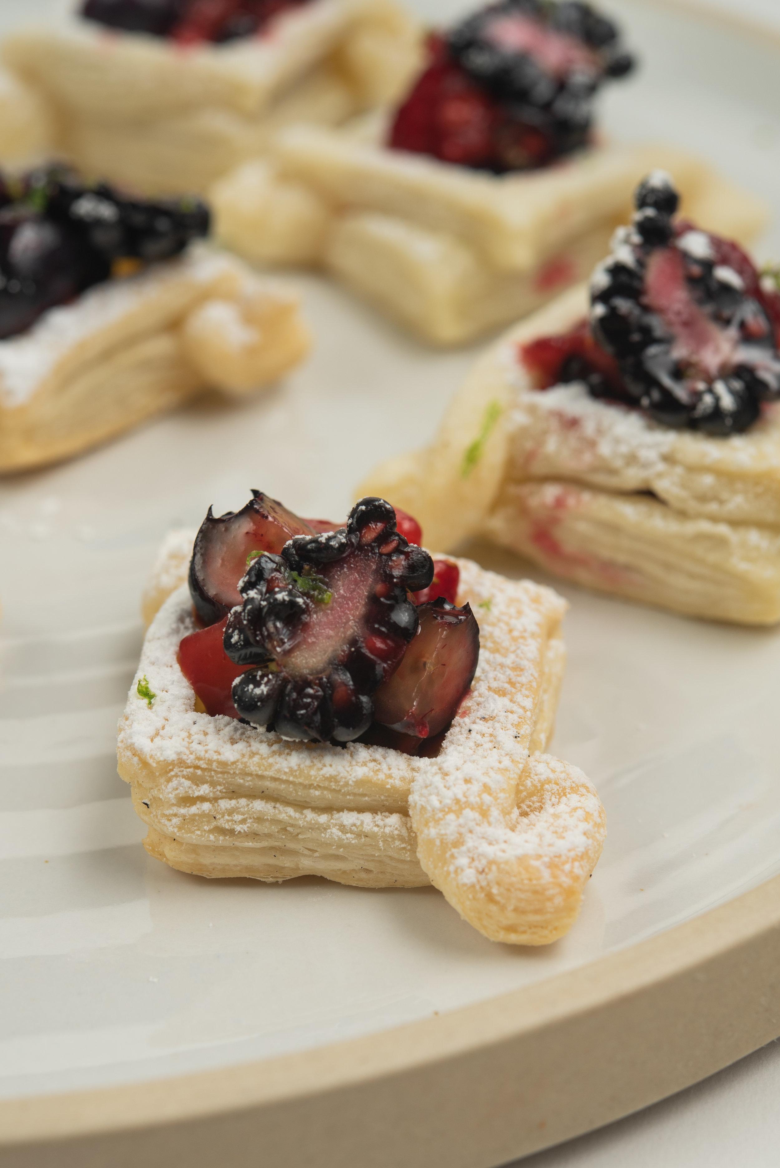 Mini Seasonal Berries Vol au Vent1.jpg