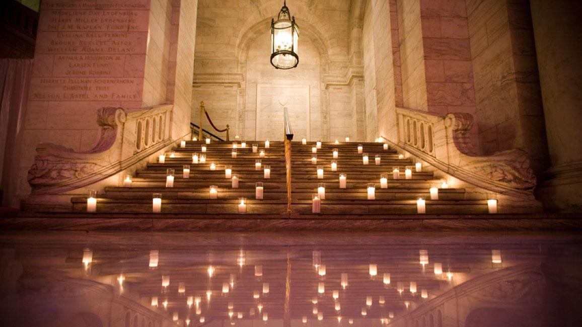 candles-at-nypl_r.jpg
