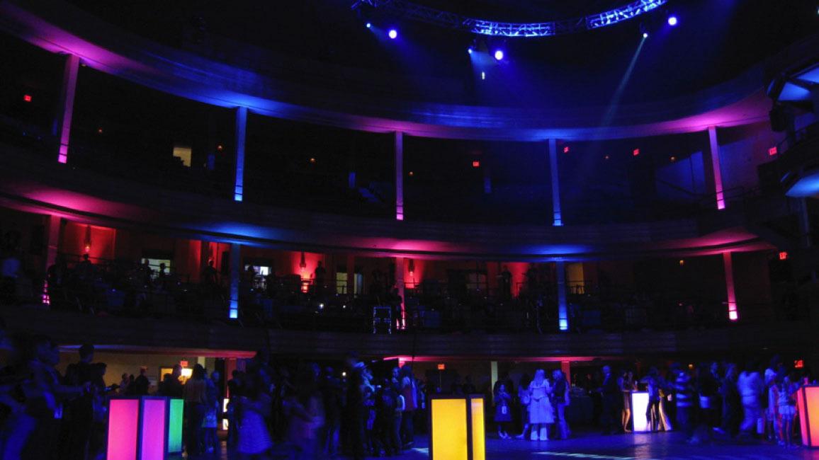 the_hammerstein_ballroom4_r.jpg