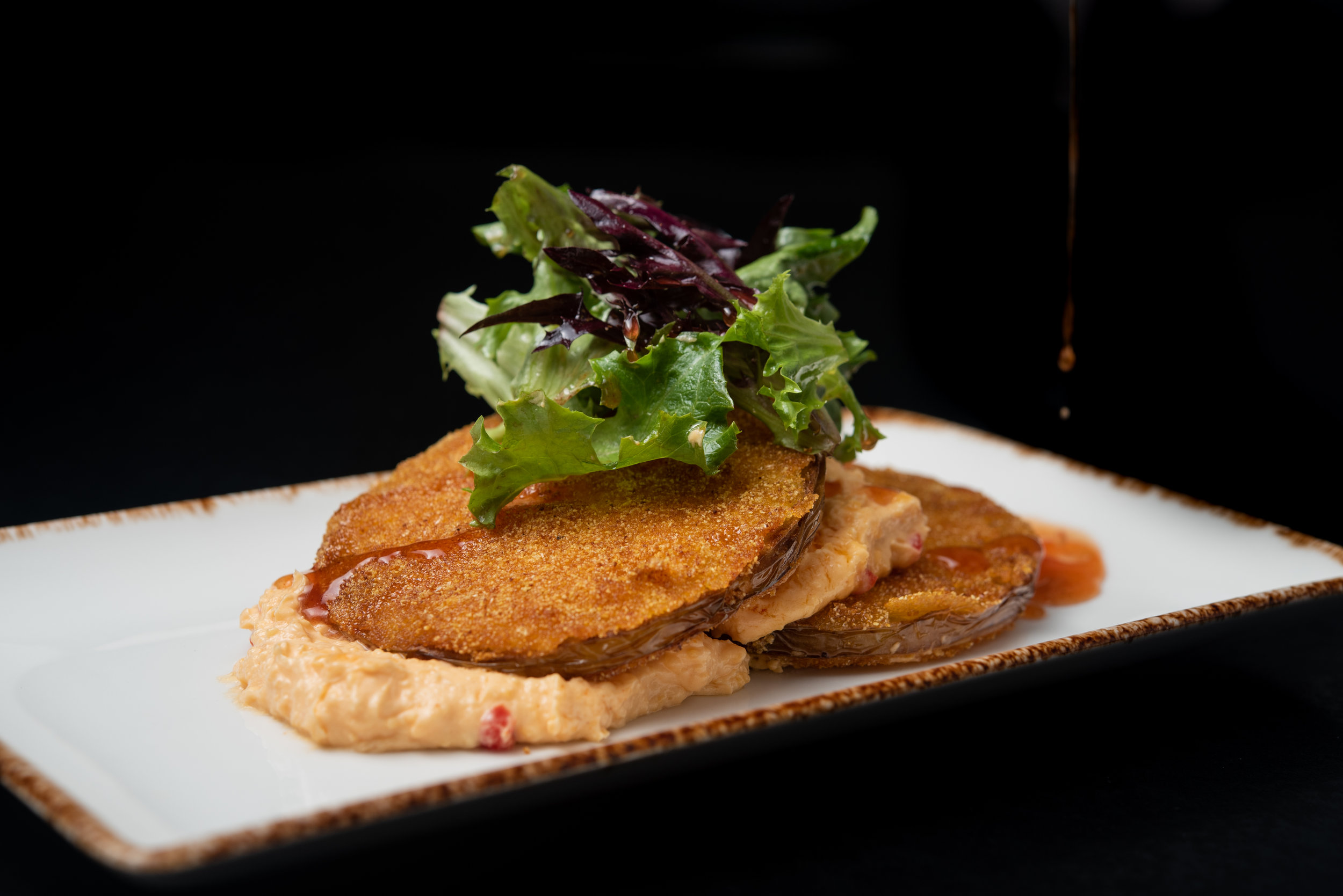 Fried Green Tomatoes5.jpg