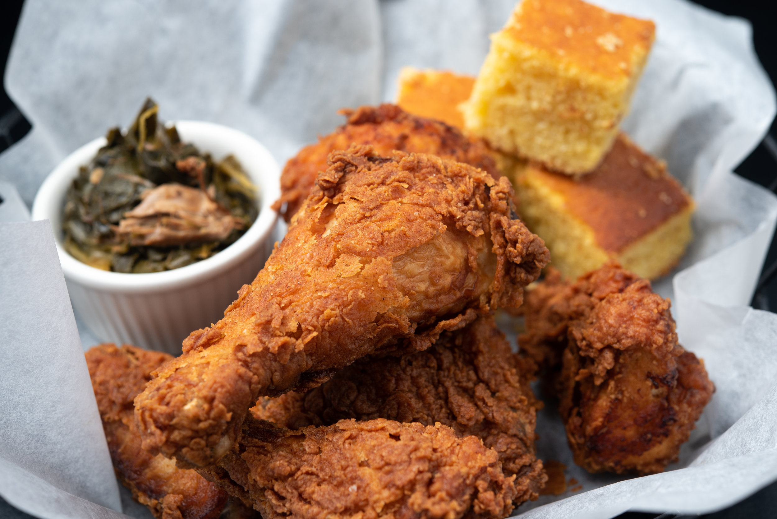 Southern Fried Chicken15.jpg