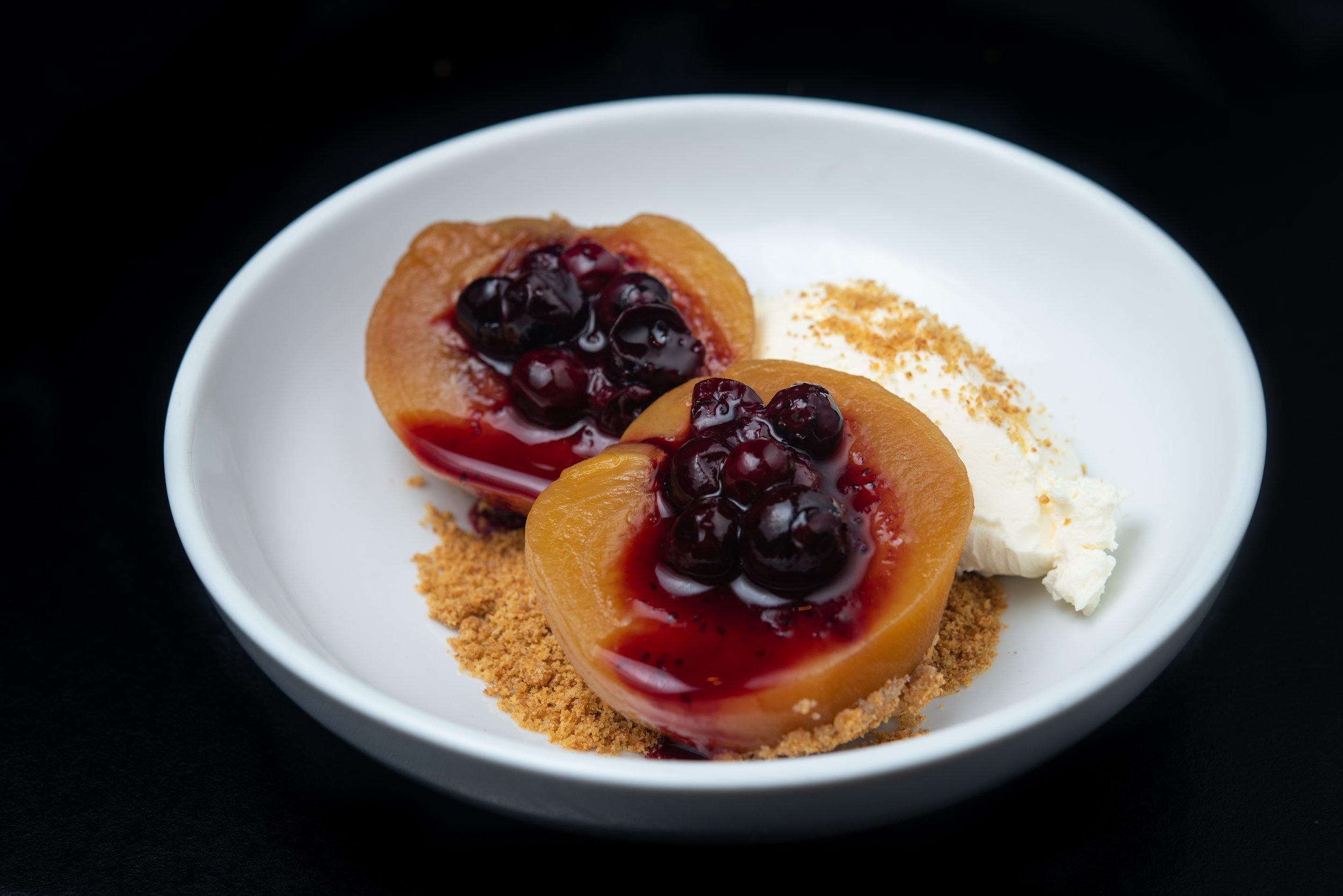 Vanilla-Poached Peach3.jpg