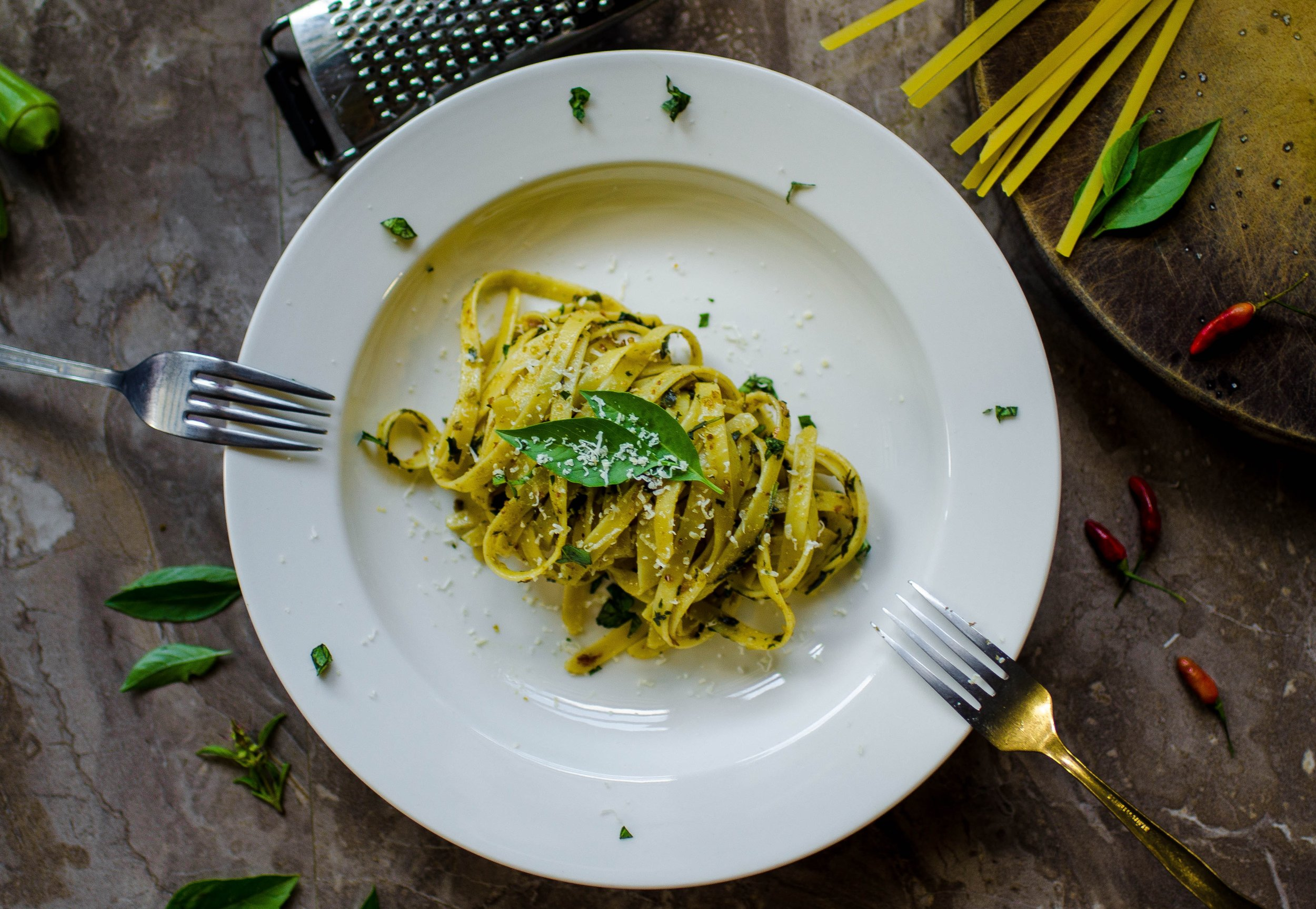 cuisine-cutlery-delicious-1256875.jpg