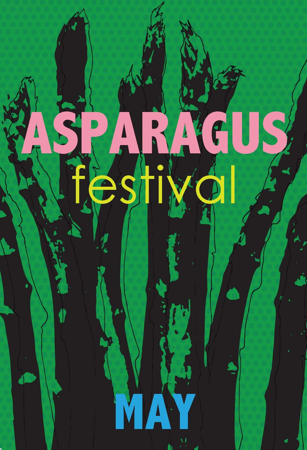 asparagus_fesitvalcard_032319+%281%29.jpg