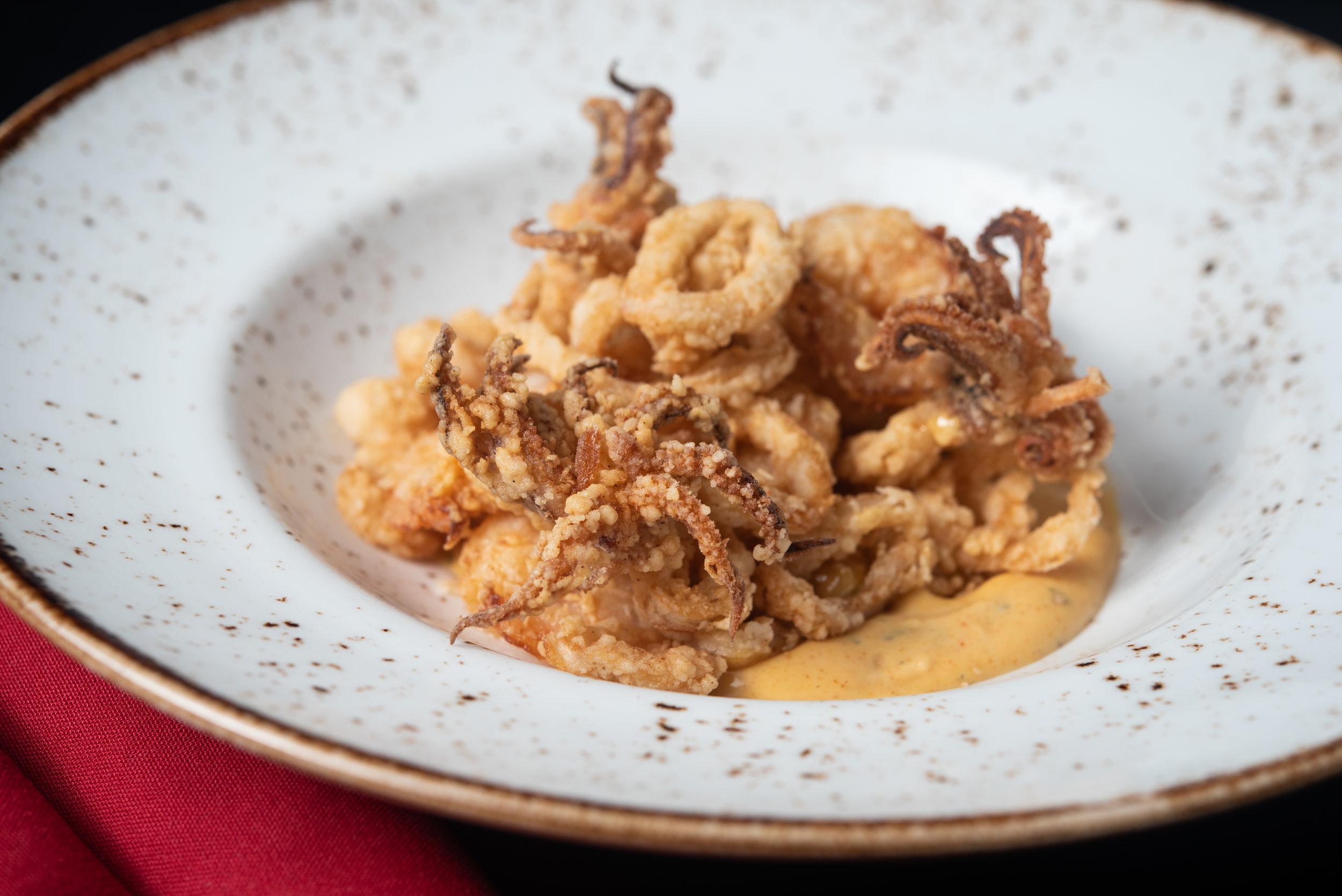 Calabash Shrimp & Calamari 2.jpg