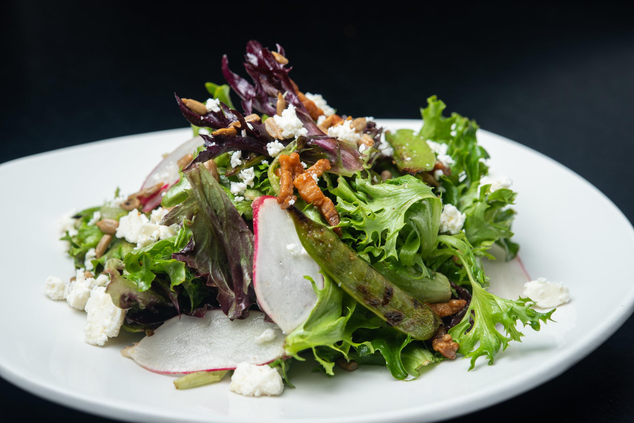Dizzy's Spring Salad4.jpg