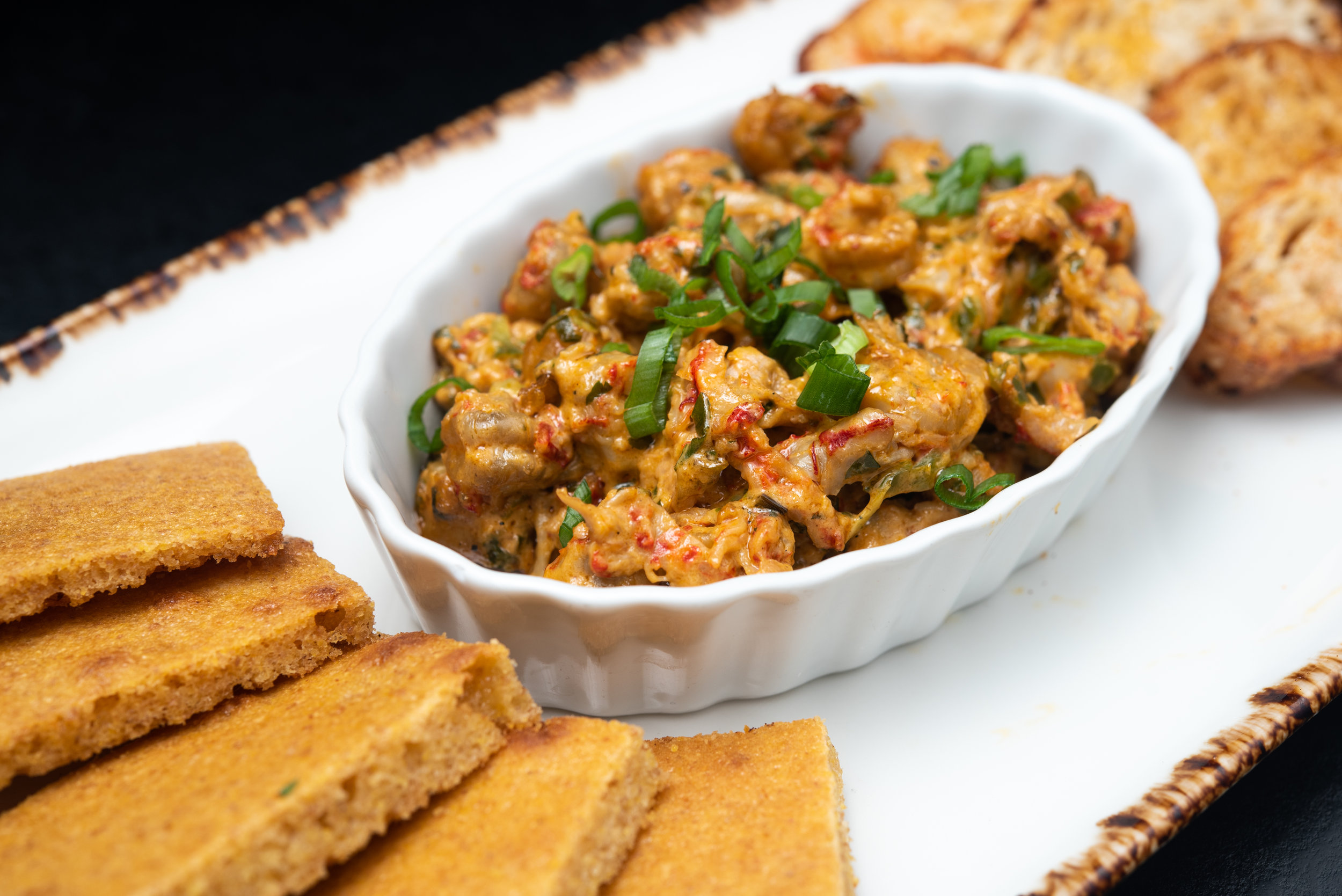 N'awlins Crawfish Dip7.jpg