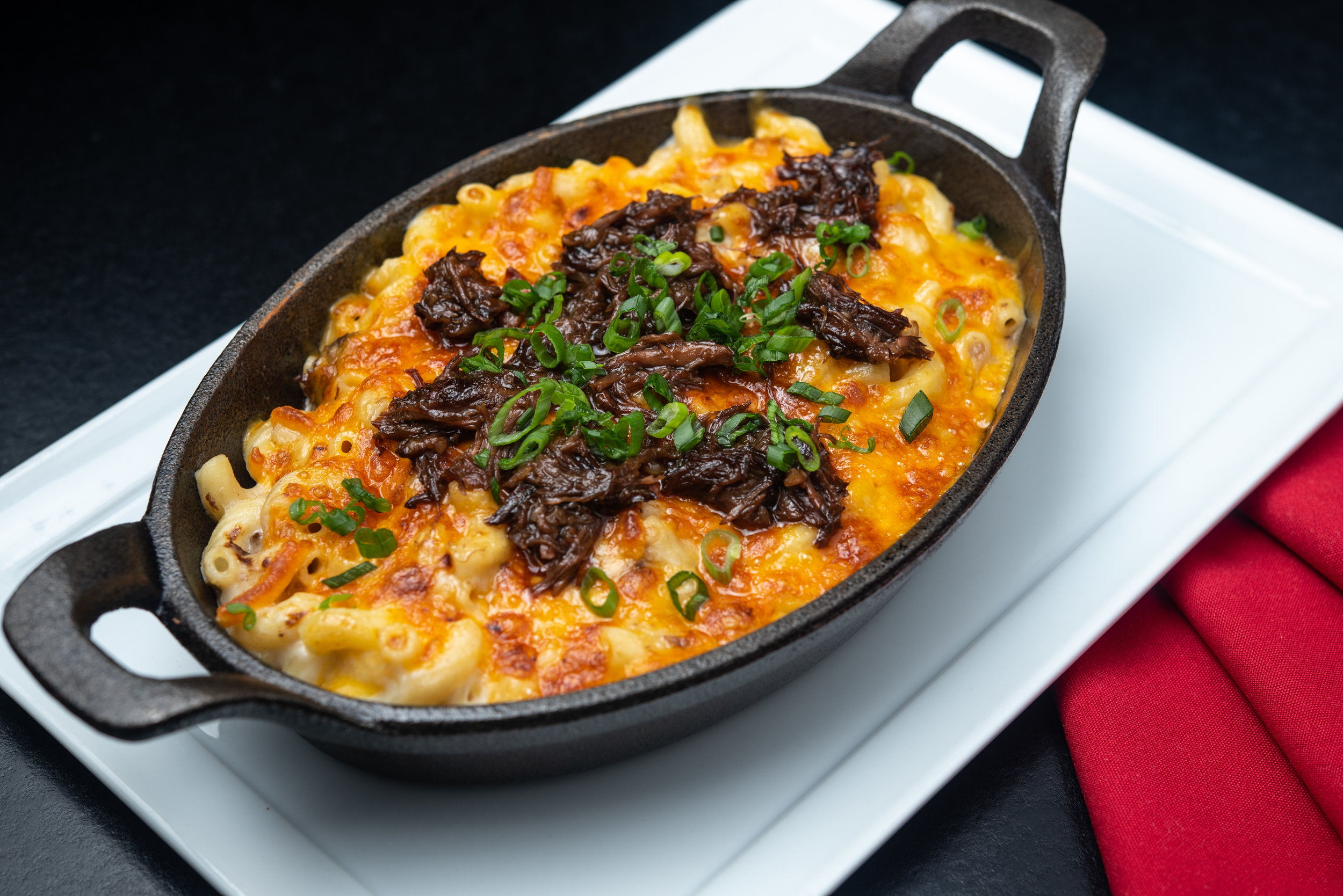 Skillet Mac N' Cheese with Shortrib4.jpg