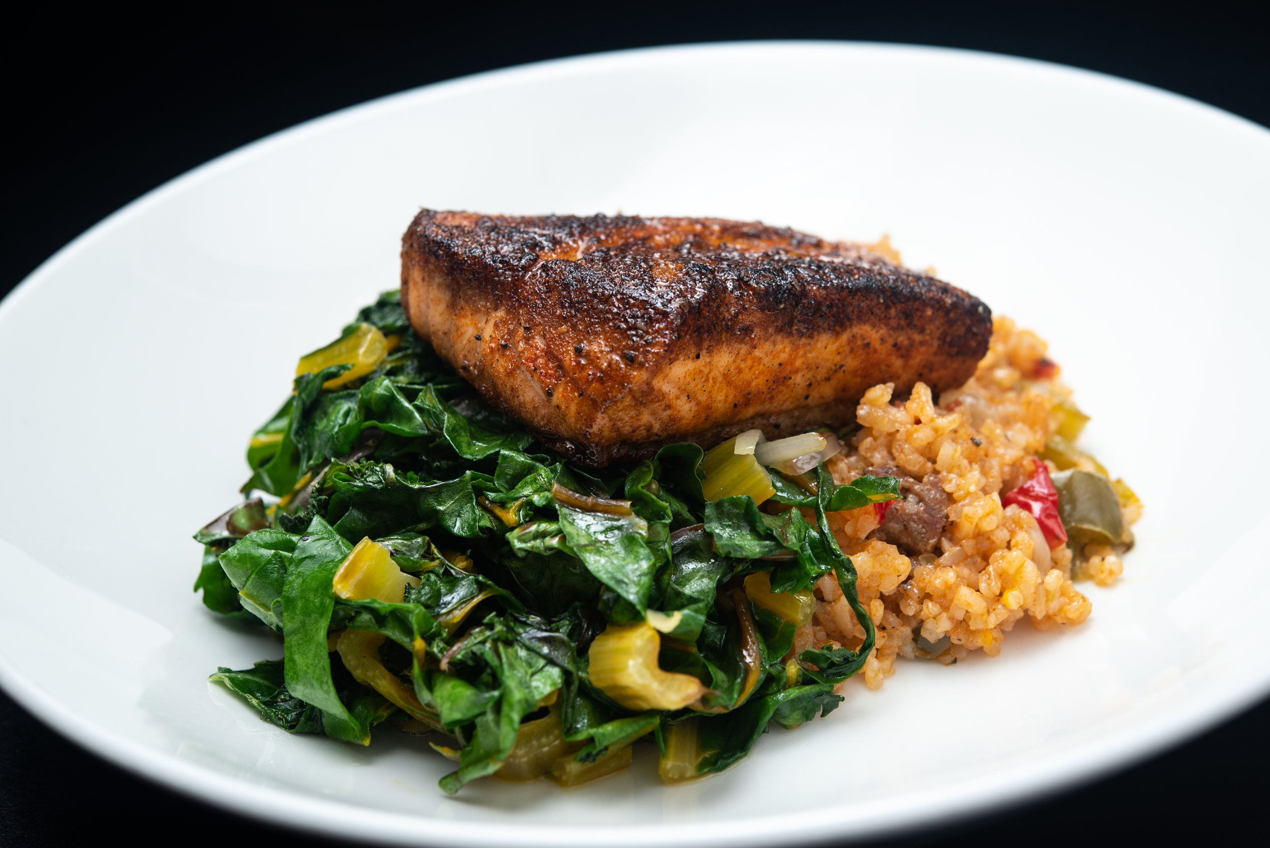 Blackened Salmon4.jpg