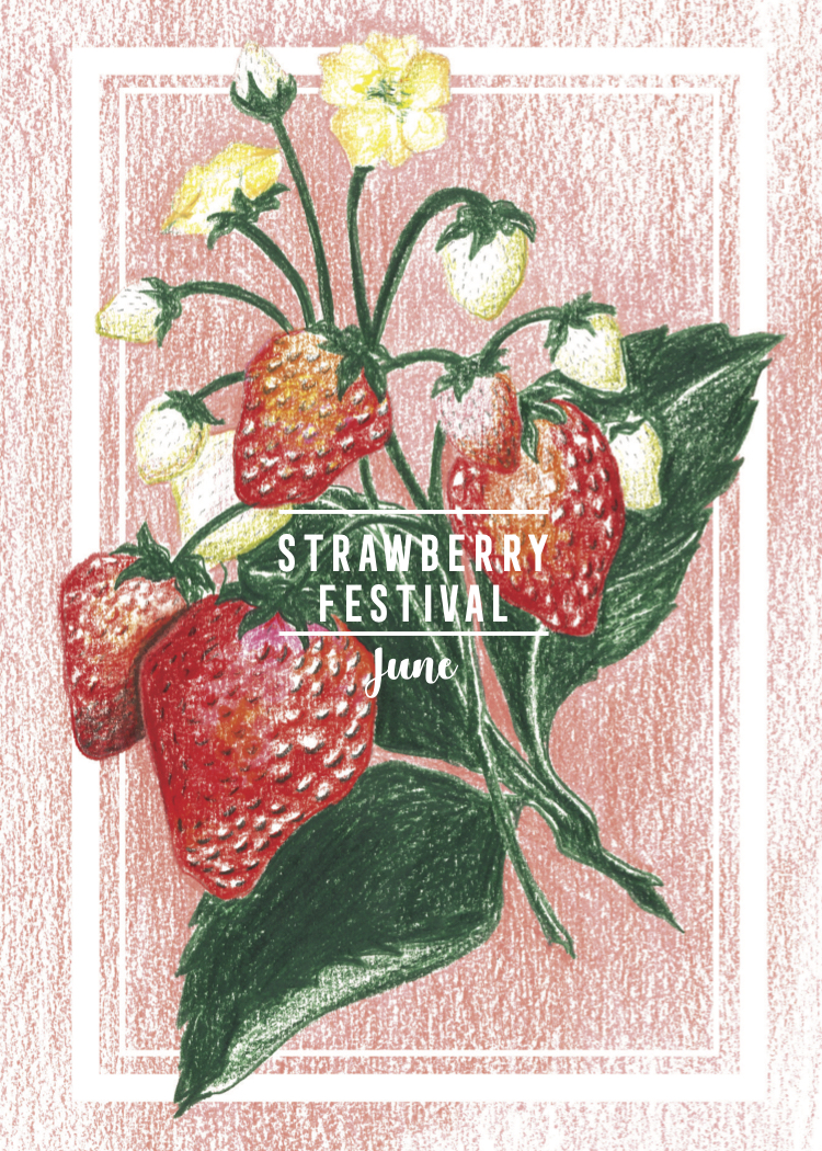6-jun-18-strawberry.jpg