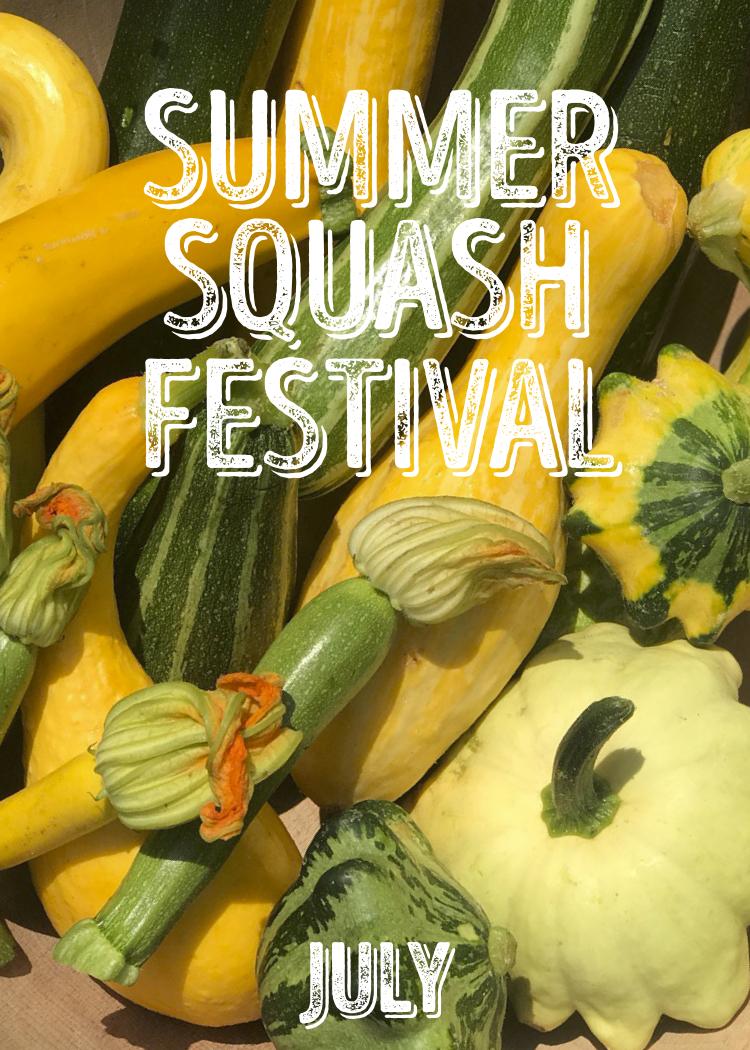7-jul-18-summer squash.jpg