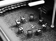 Photo: ©Signature Theatre