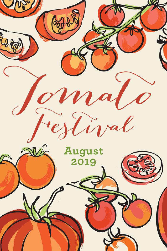 Tomato_FestivalCard_082019-front.jpg