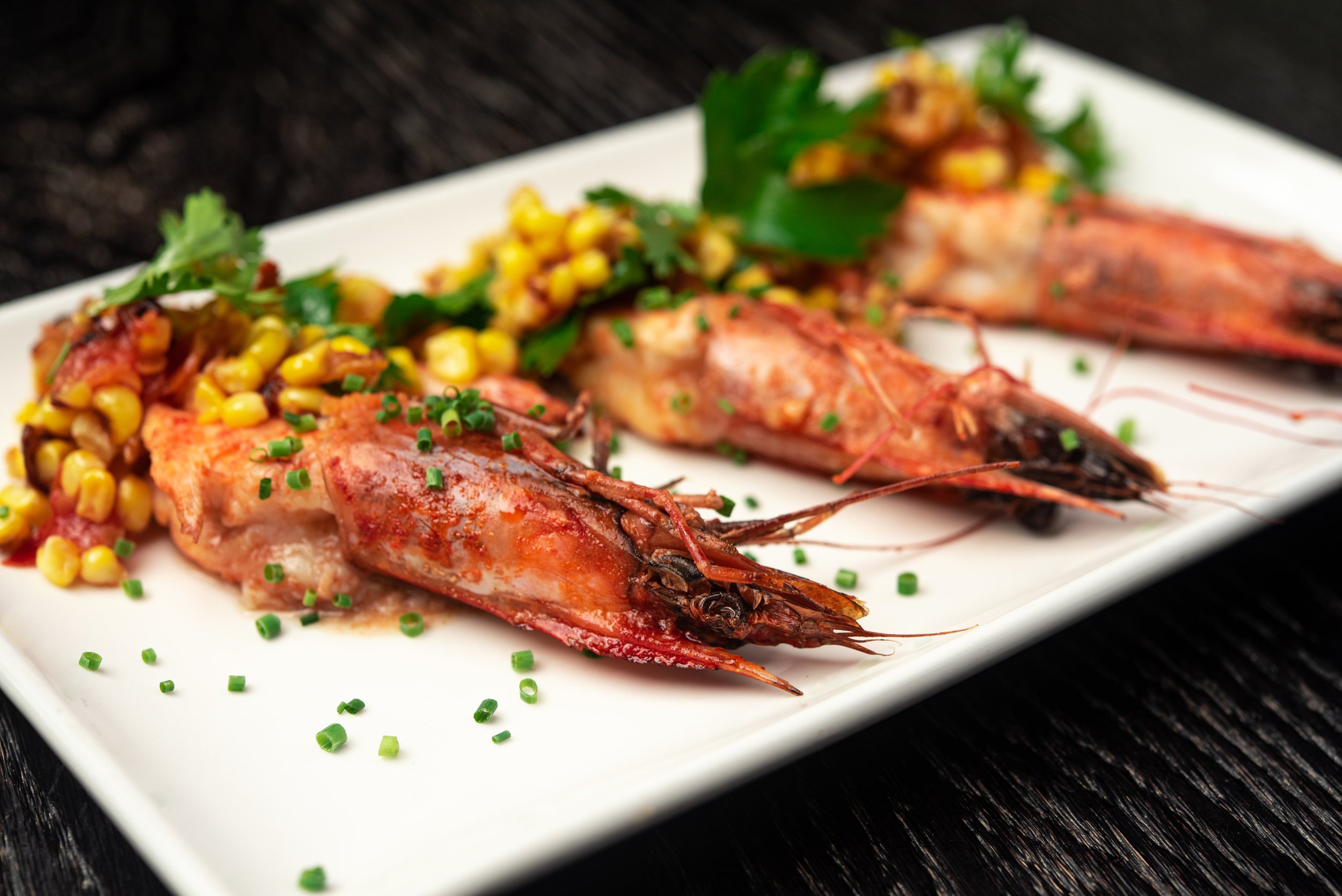 2019 - GP - The Norm - 7.9.19 - Buttery Chili Prawns-74.jpg