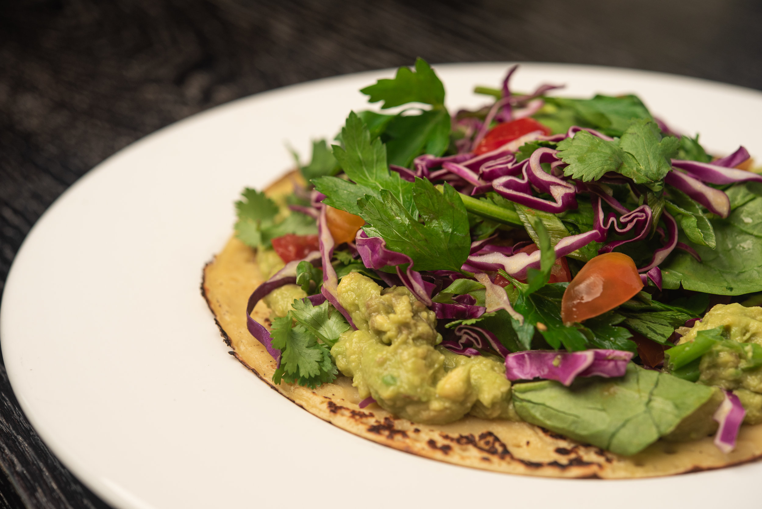 2019 - GP - The Norm - 7.9.19 - Spinach Socca with Avocado-59.jpg