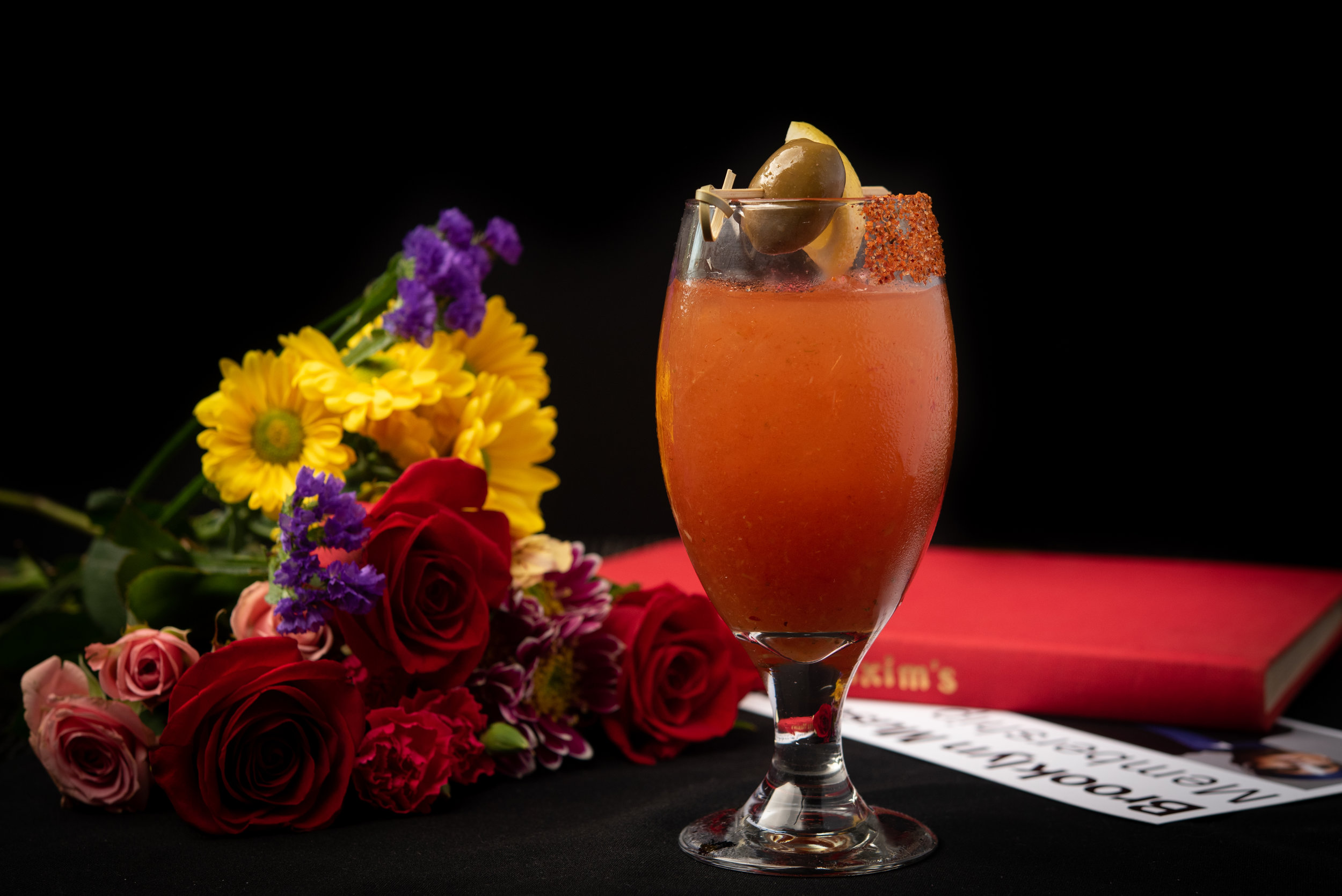 2019 - GP - The Norm - 7.9.19 - Bloody Mary-17.jpg