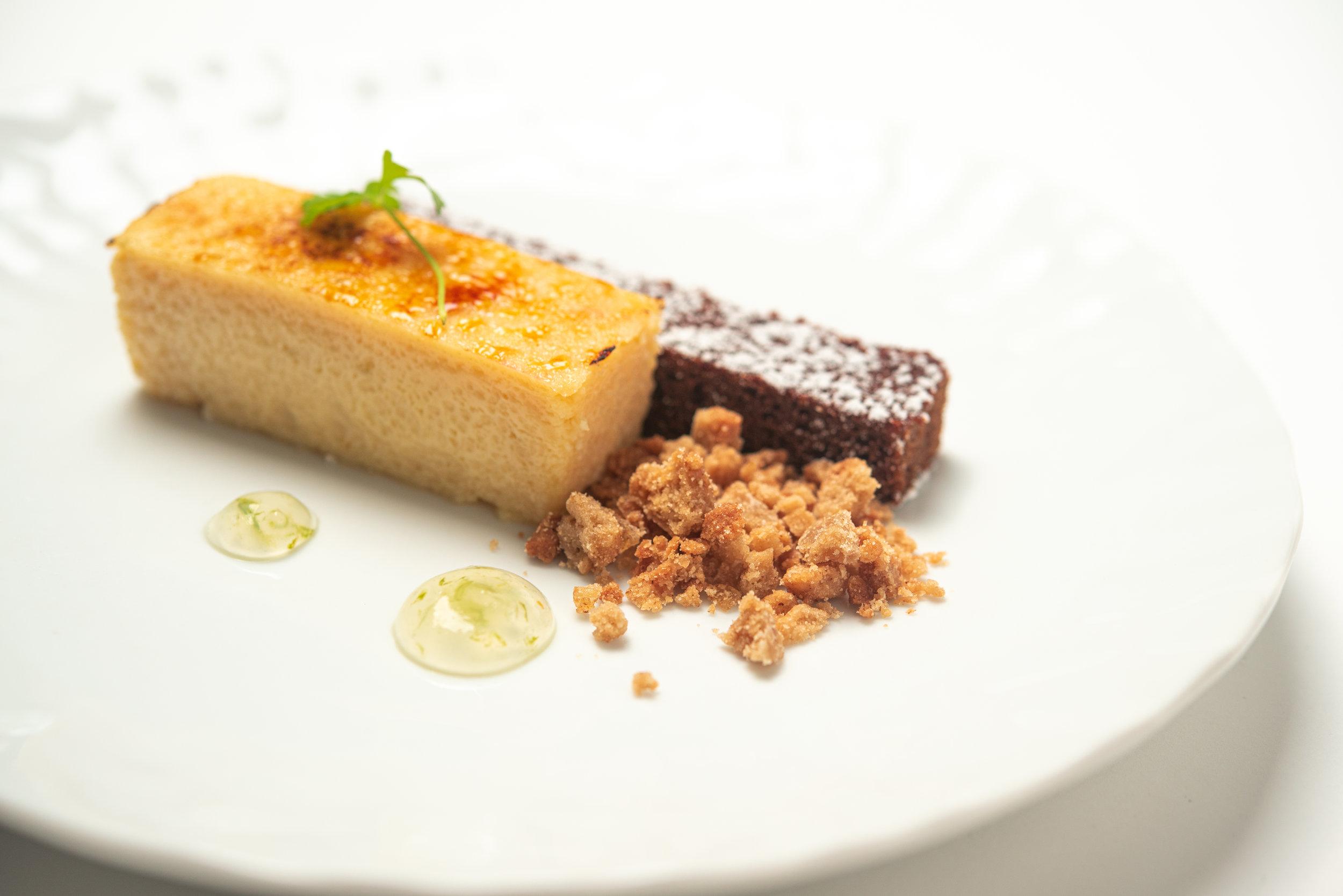 Fall-Winter Dessert 6.21.19- Key Lime Brûlée.jpg