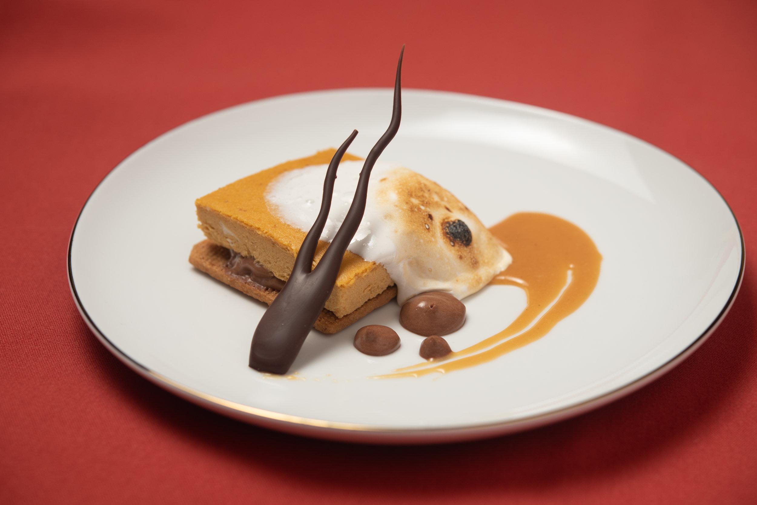 Fall-Winter Dessert 6.21.19- Kombucha Smore (1).jpg