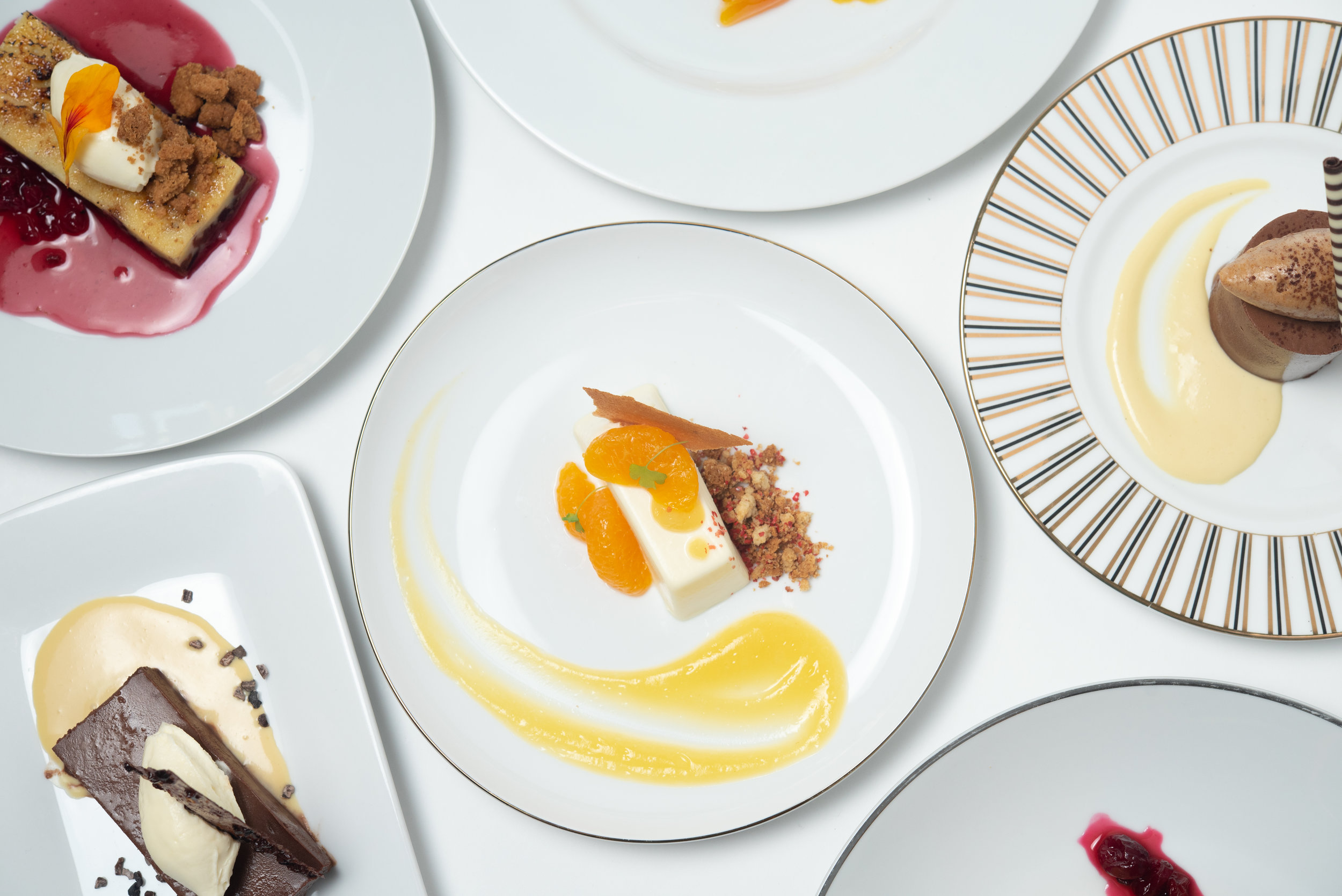 2019 - GP Desserts - HI RES - 7.16.19-62.jpg