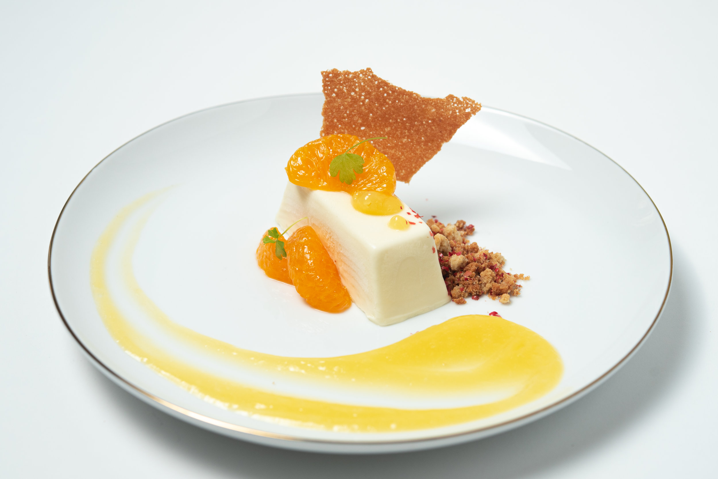 2019 - GP Desserts - HI RES - 7.16.19-Mandarin Cheesecake-15.jpg