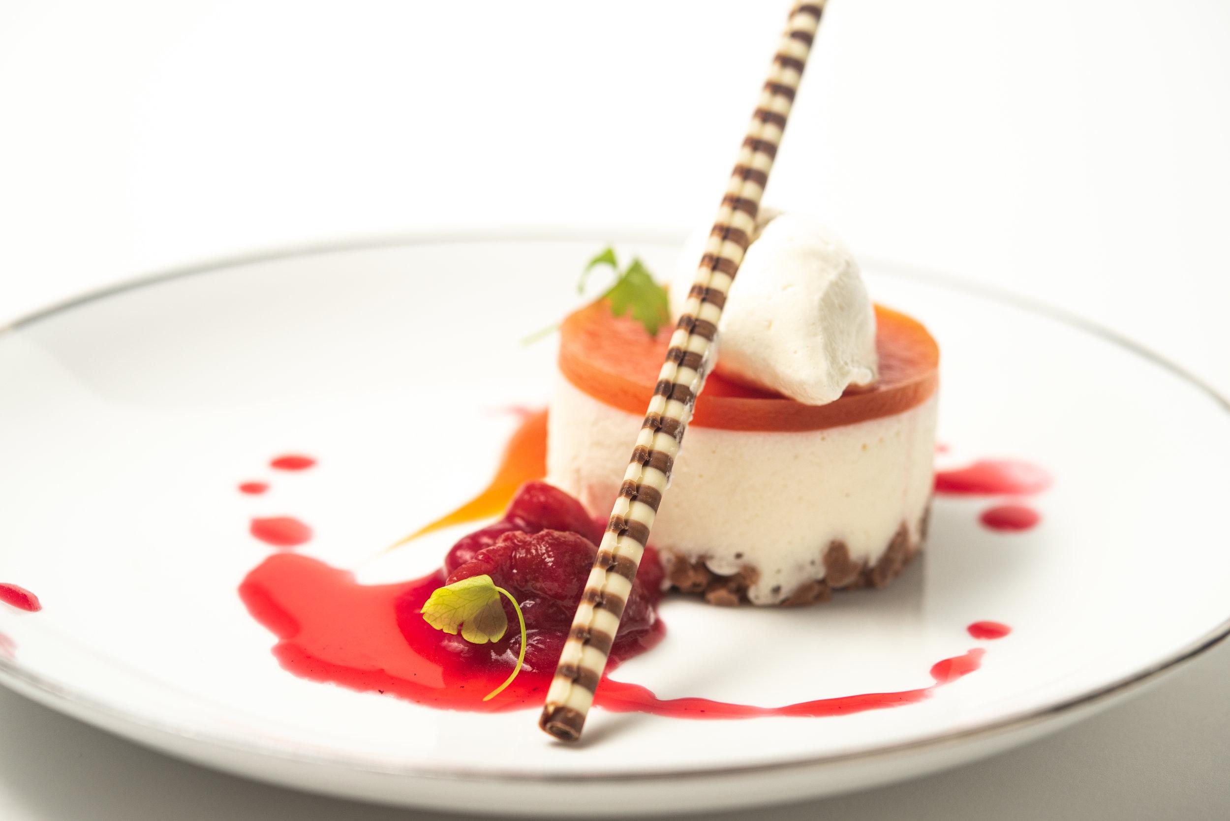 Fall-Winter Dessert 6.21.19- Blood Orange Cheesecake.jpg