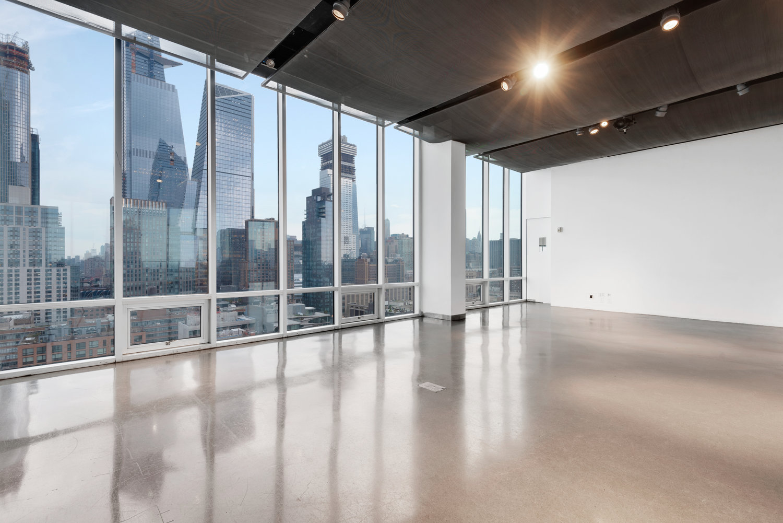 2.++Glasshouse+Chelsea-+21st+Floor+North-Facing.jpg
